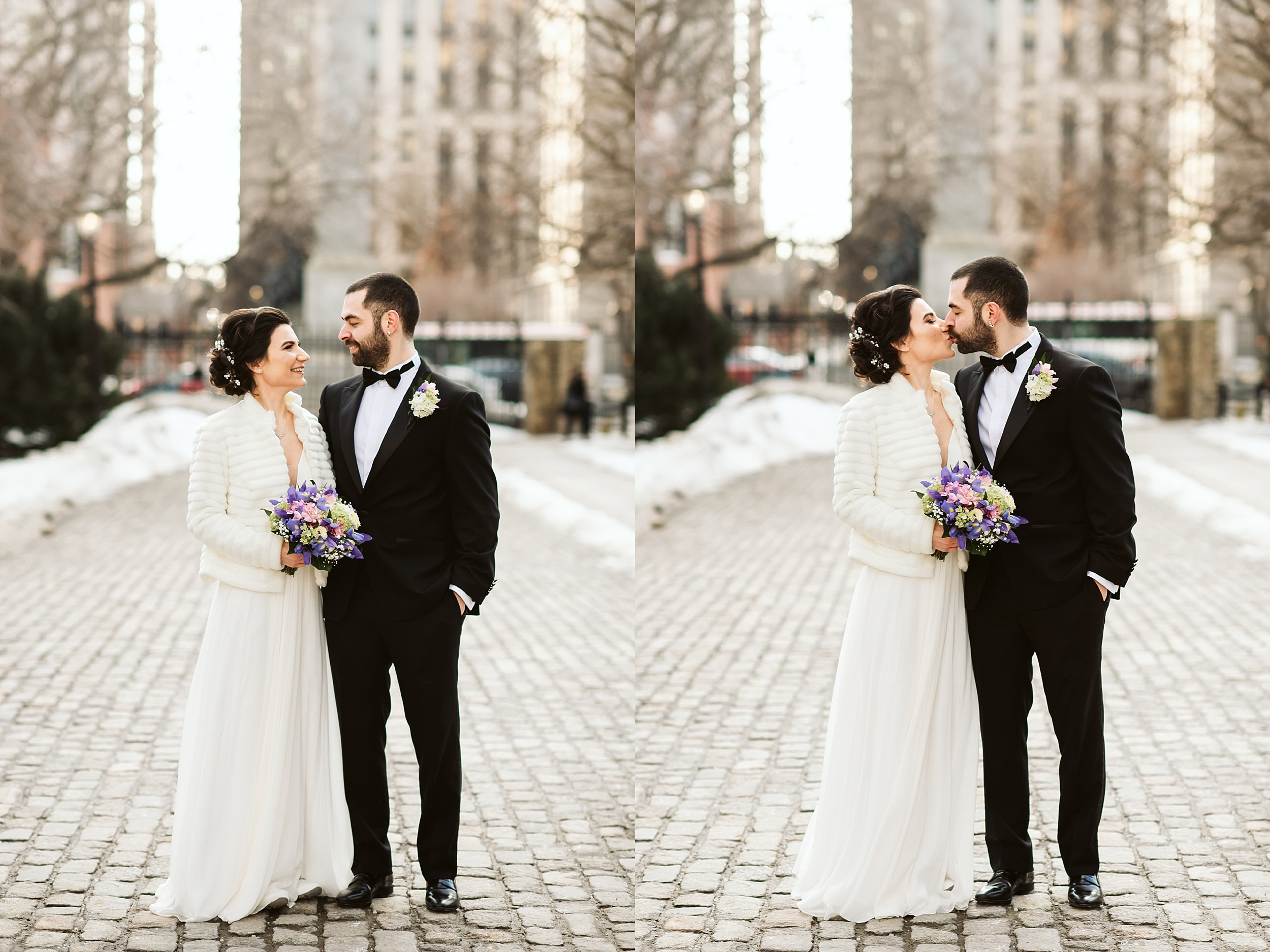 Toronto_City_Hall_Elopement_Wedding_Photographer008.jpg