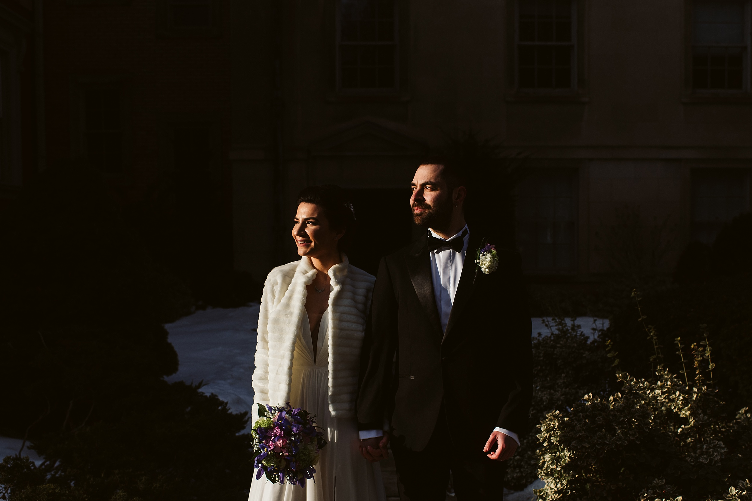 Toronto_City_Hall_Elopement_Wedding_Photographer012.jpg