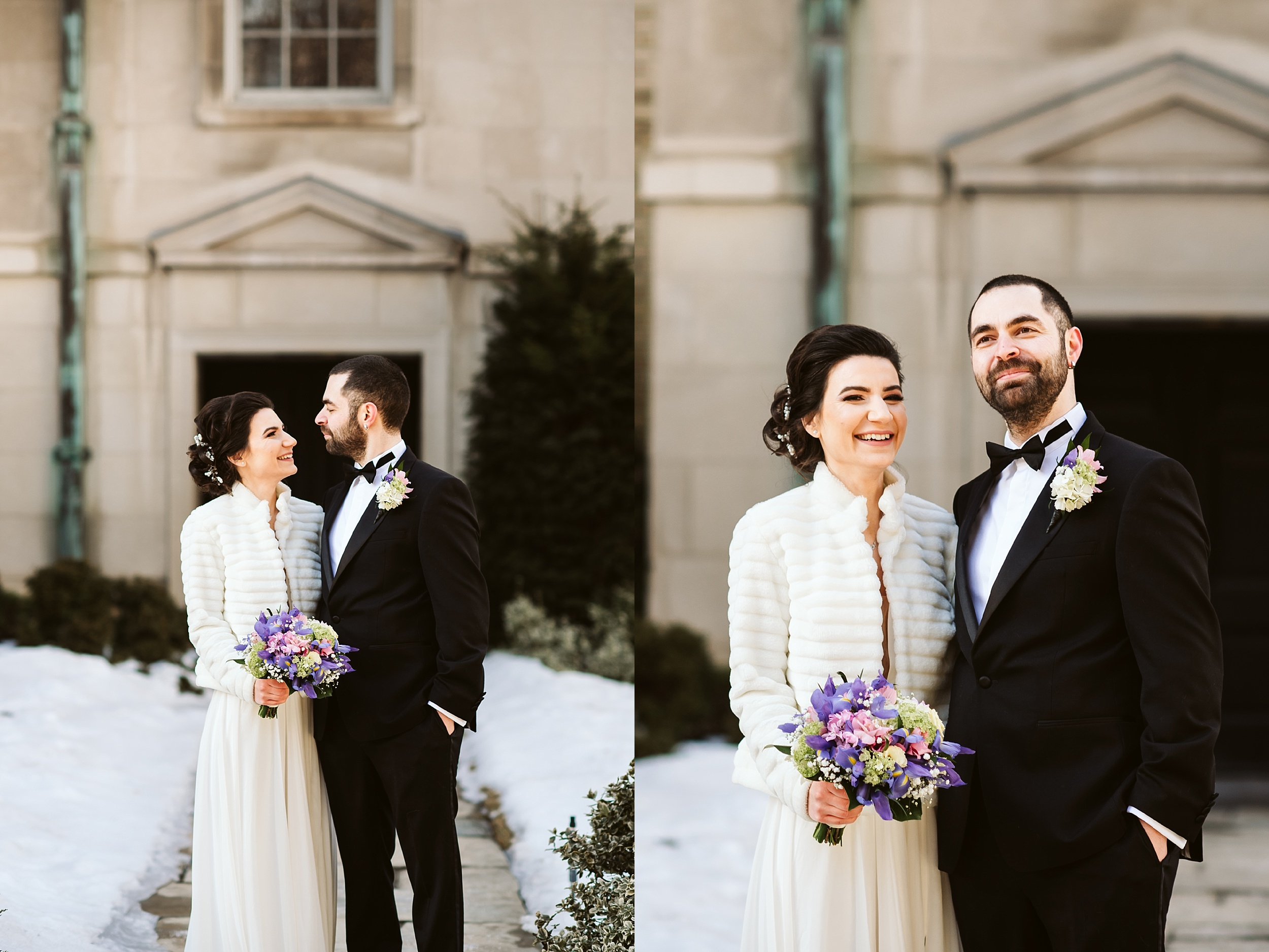 Toronto_City_Hall_Elopement_Wedding_Photographer011.jpg