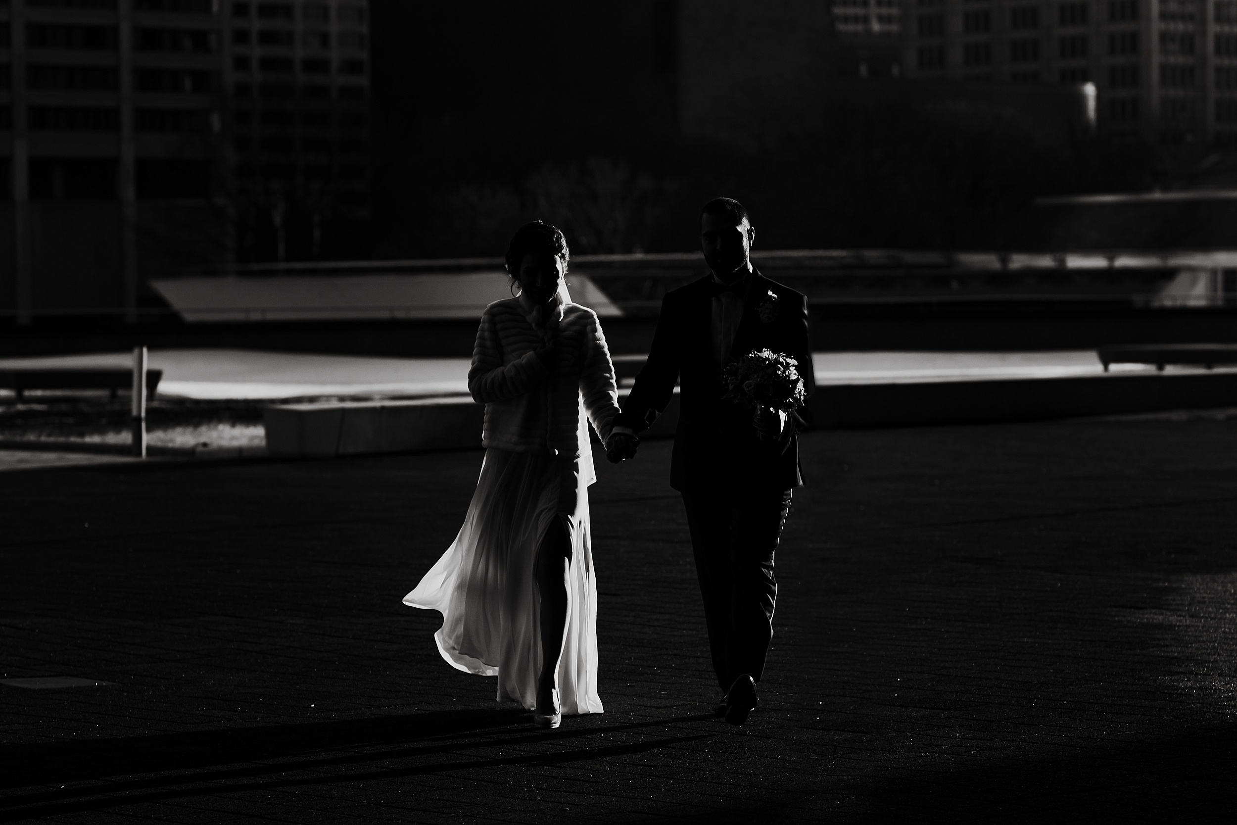 Toronto_City_Hall_Elopement_Wedding_Photographer015.jpg