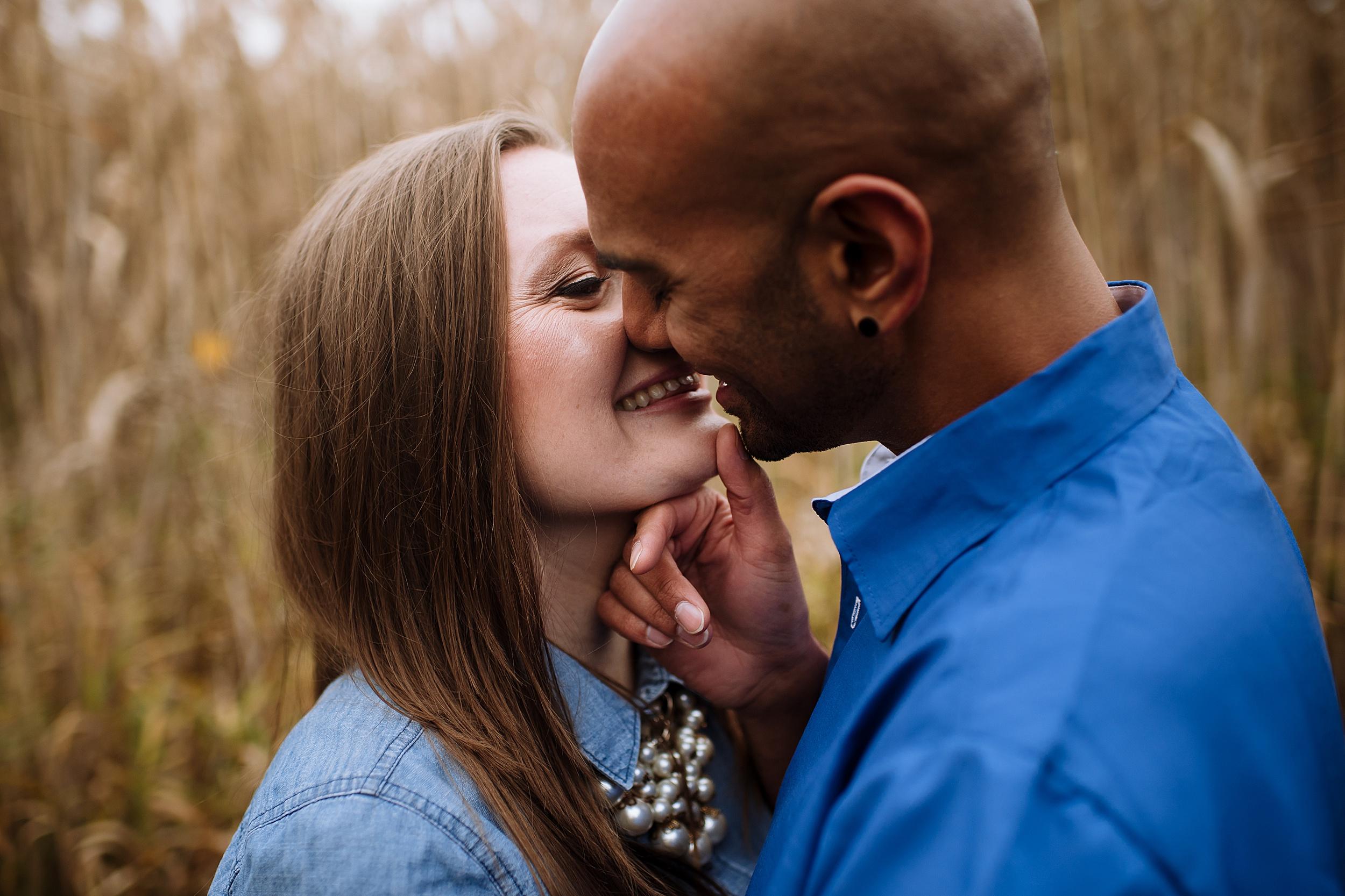 Toronto_Wedding_Engagement_Photographers_0016.jpg
