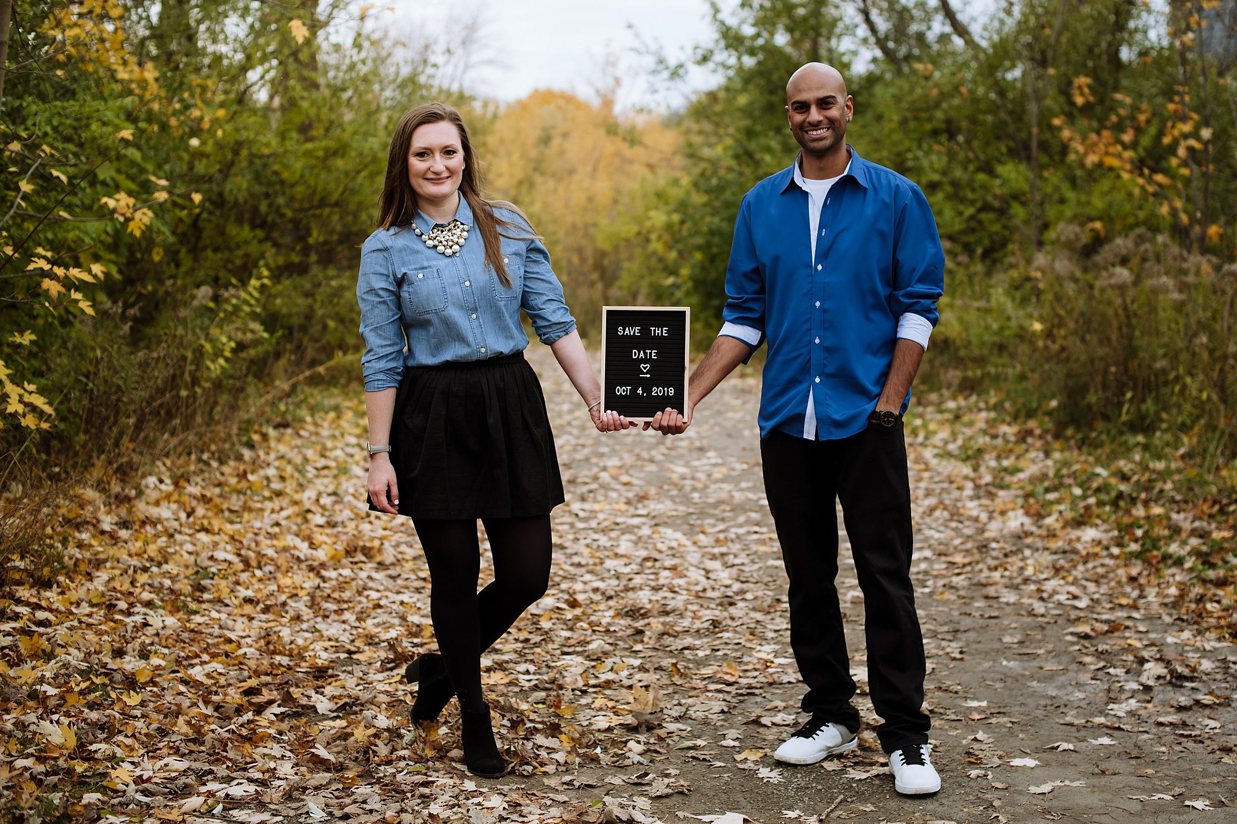 Toronto_Wedding_Engagement_Photographers_0017.jpg