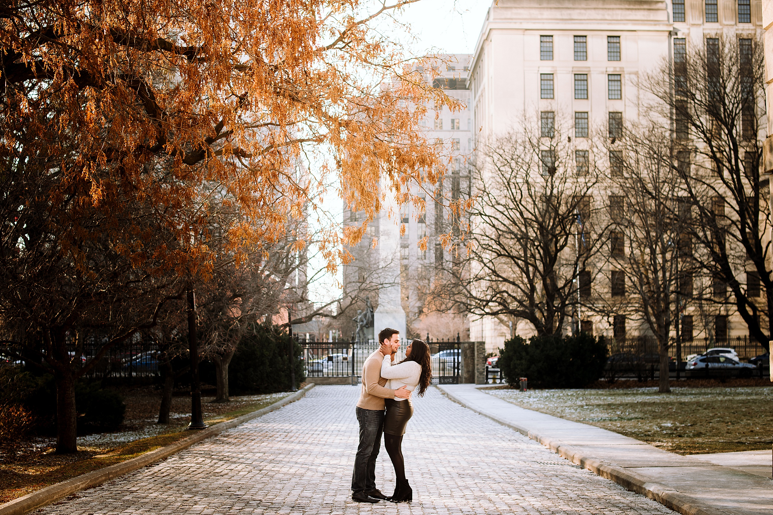 Toronto_Wedding_Engagement_Photographers_Osgoode_Hall_0004.jpg
