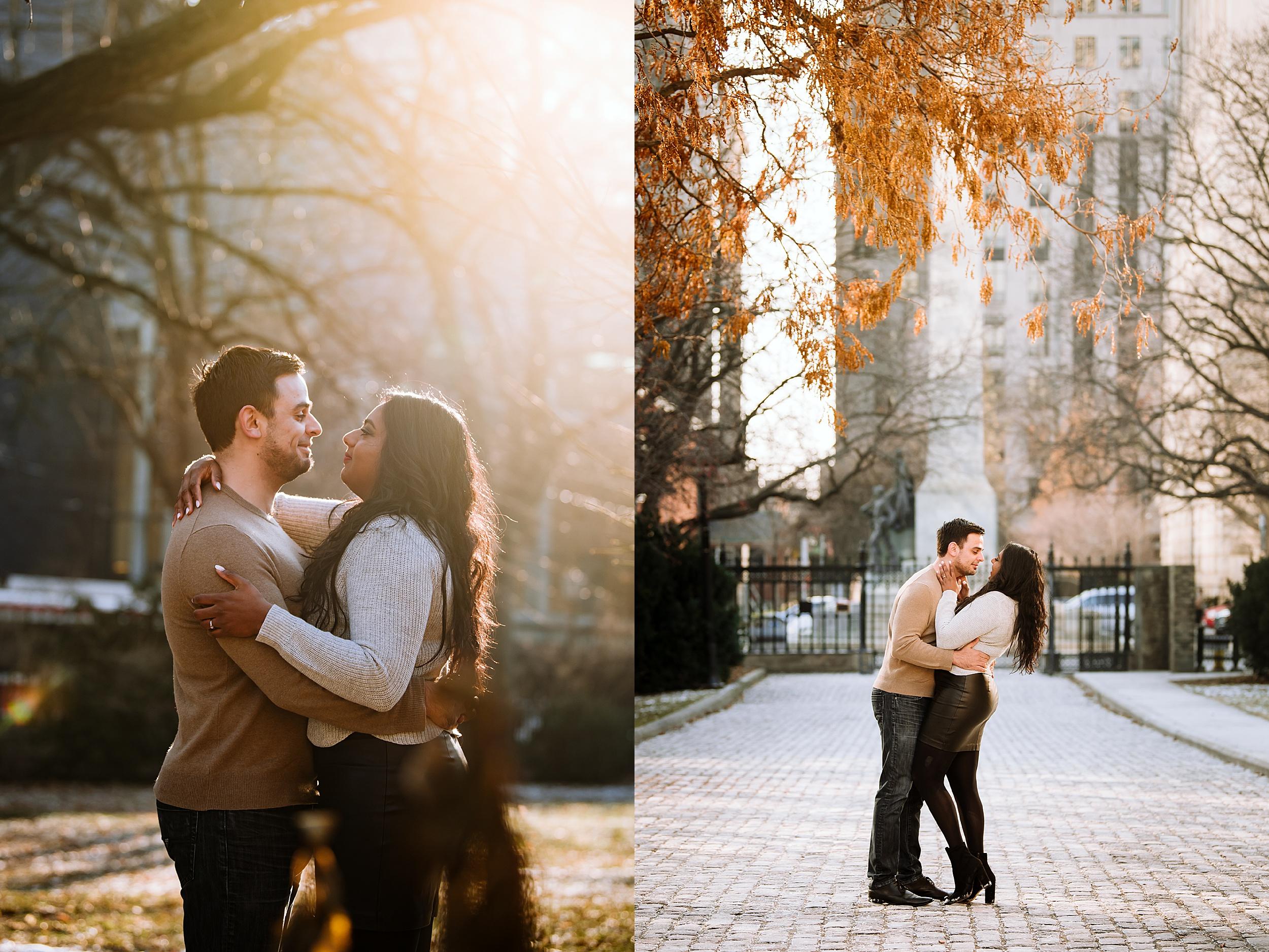 Toronto_Wedding_Engagement_Photographers_Osgoode_Hall_0006.jpg