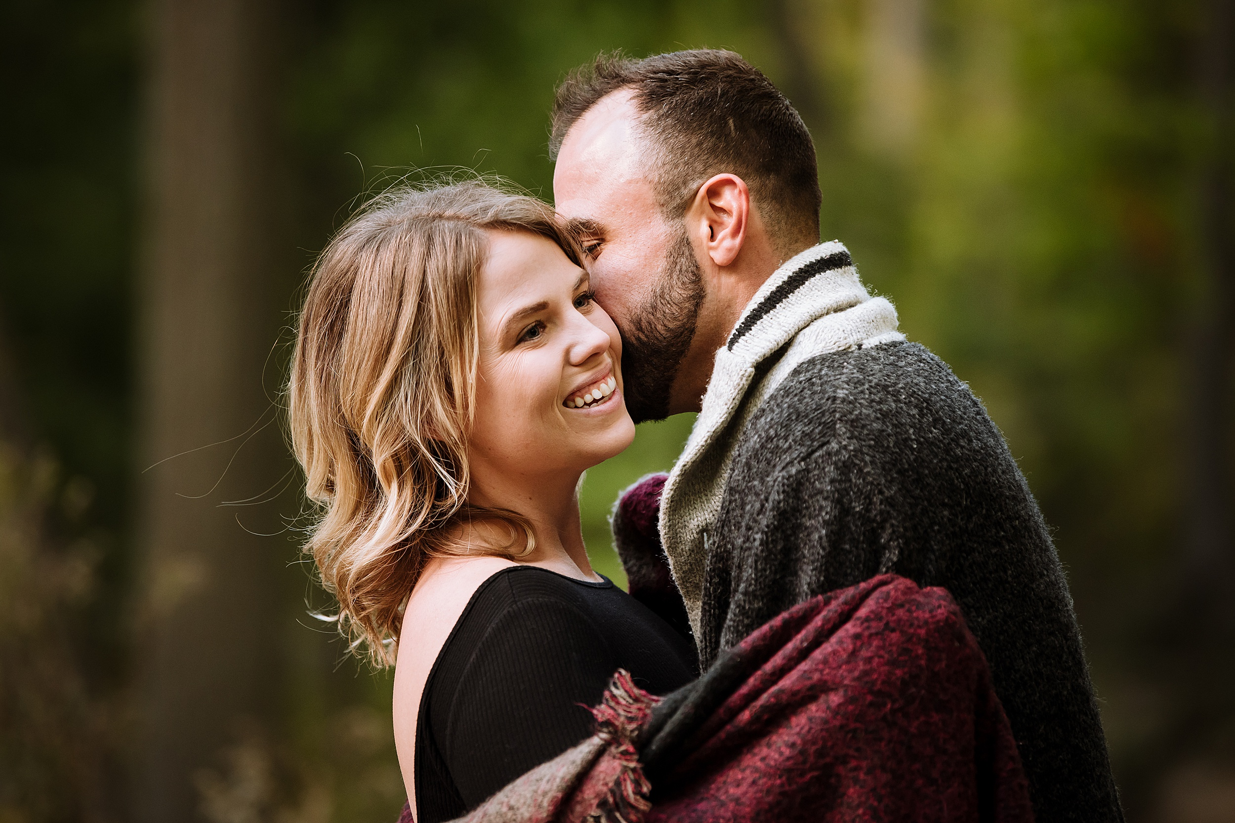Toronto_Wedding_Photographers_Engagement_Shoot_The_Beaches_005.jpg