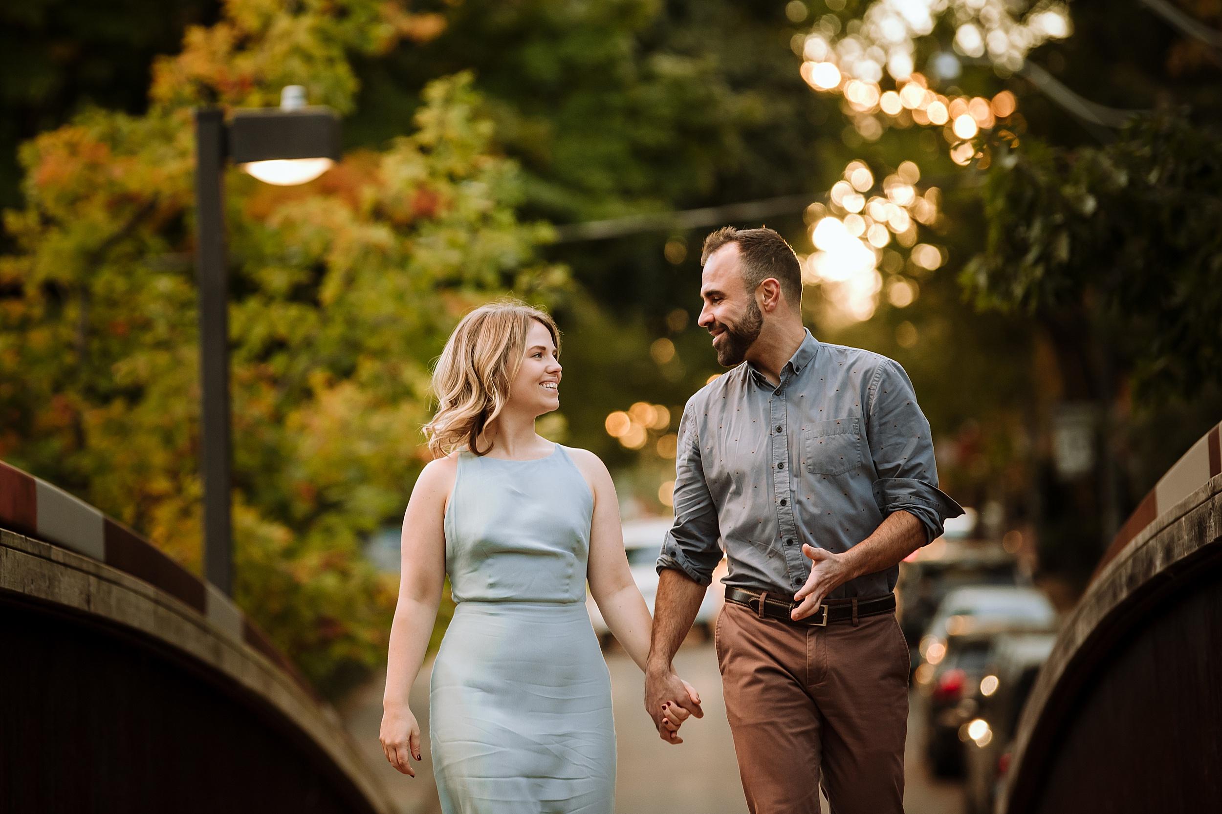 Toronto_Wedding_Photographers_Engagement_Shoot_The_Beaches_009.jpg