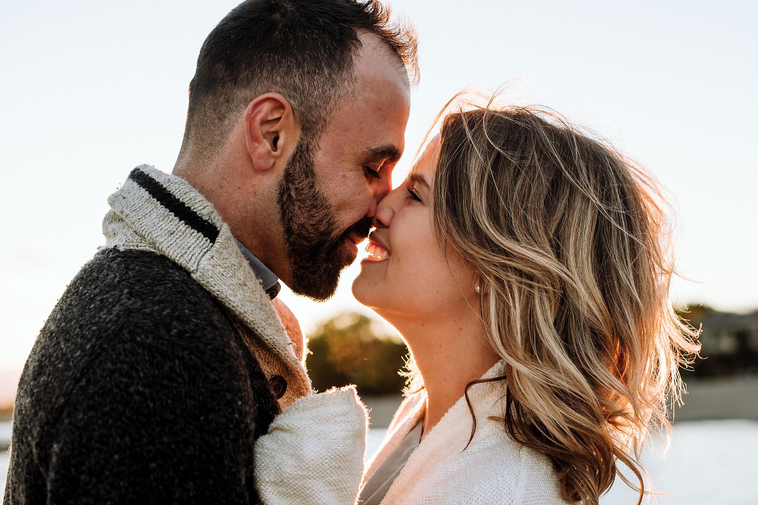 Toronto_Wedding_Photographers_Engagement_Shoot_The_Beaches_011.jpg
