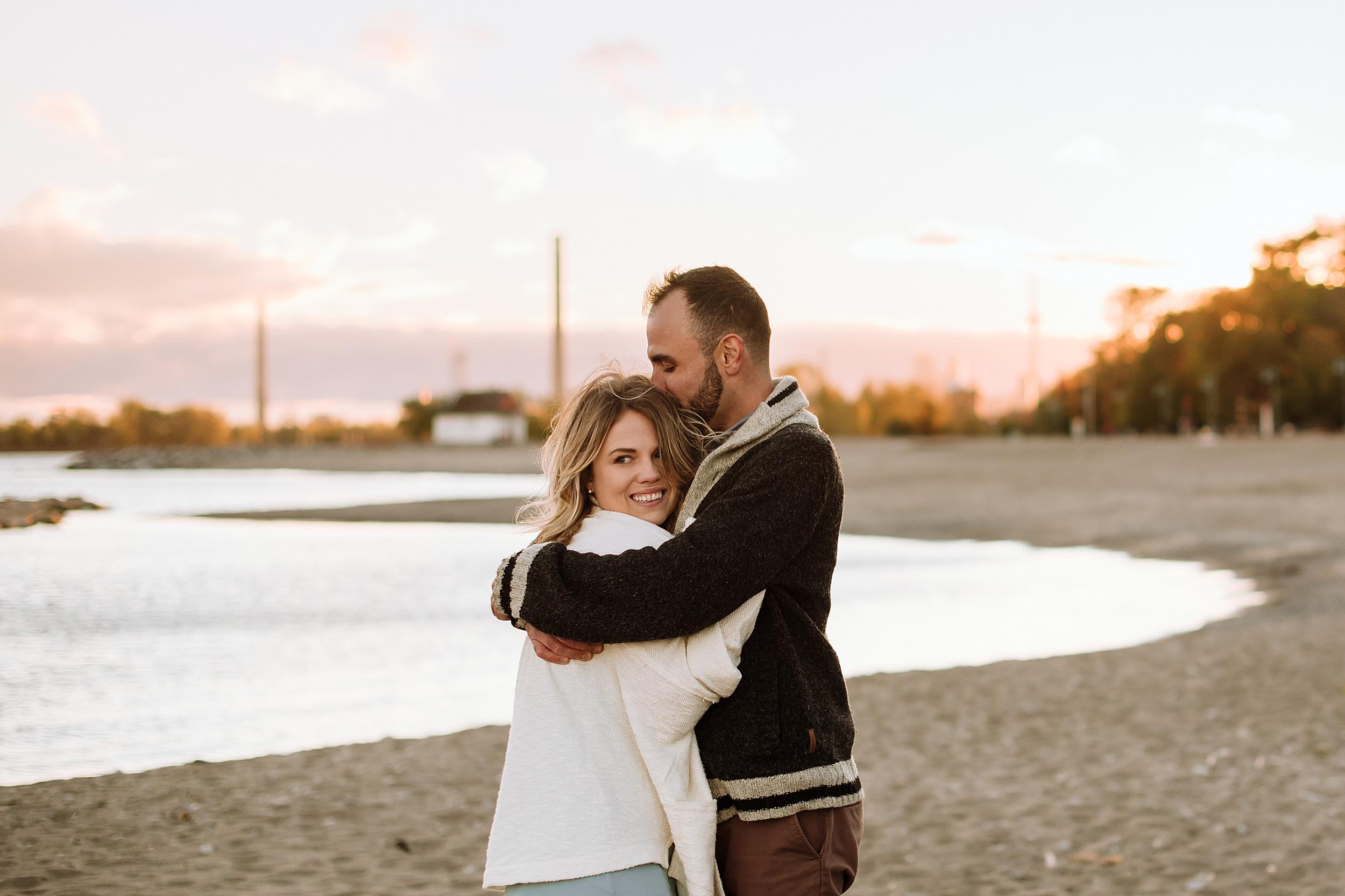 Toronto_Wedding_Photographers_Engagement_Shoot_The_Beaches_014.jpg