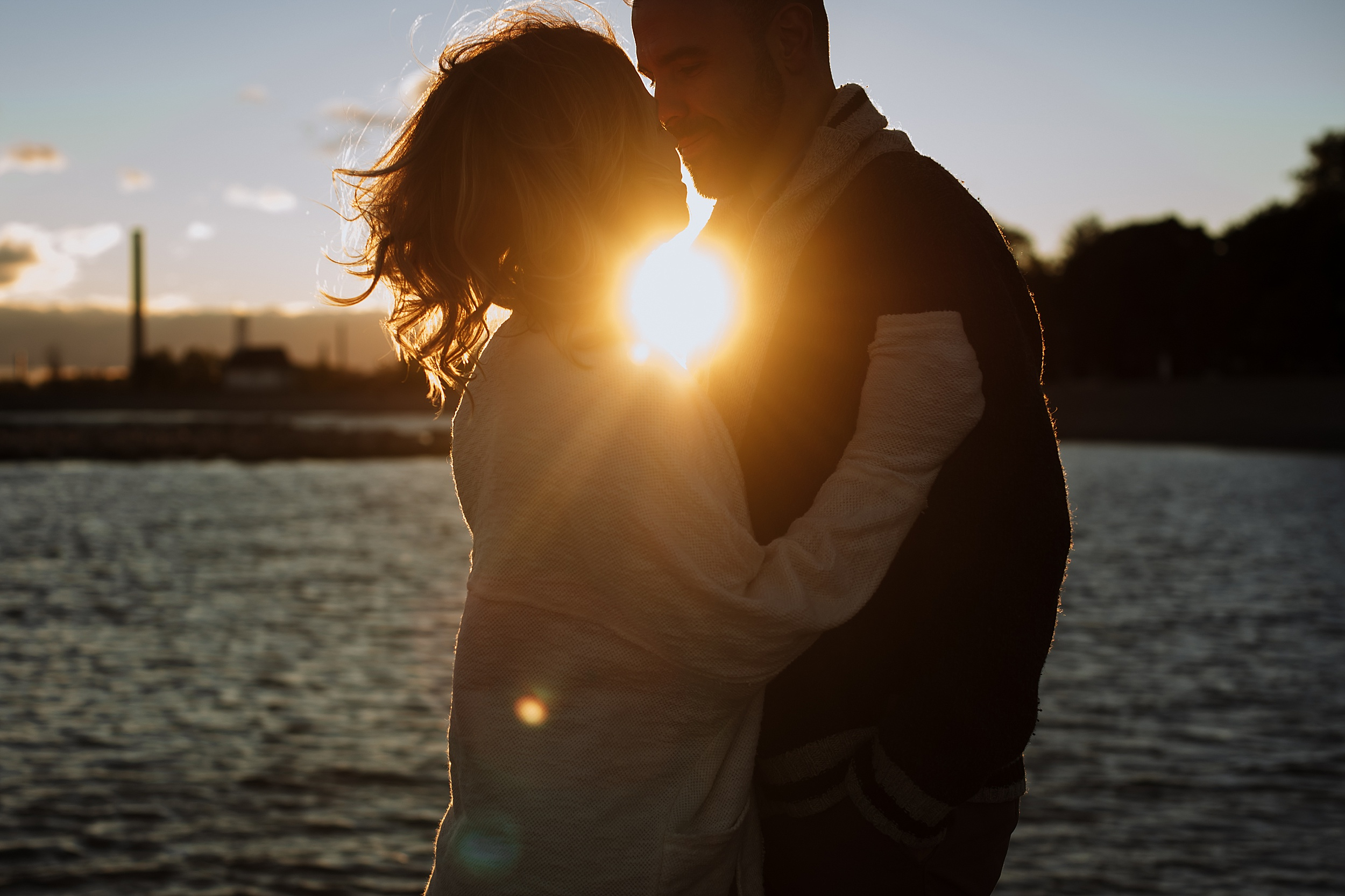 Toronto_Wedding_Photographers_Engagement_Shoot_The_Beaches_019.jpg