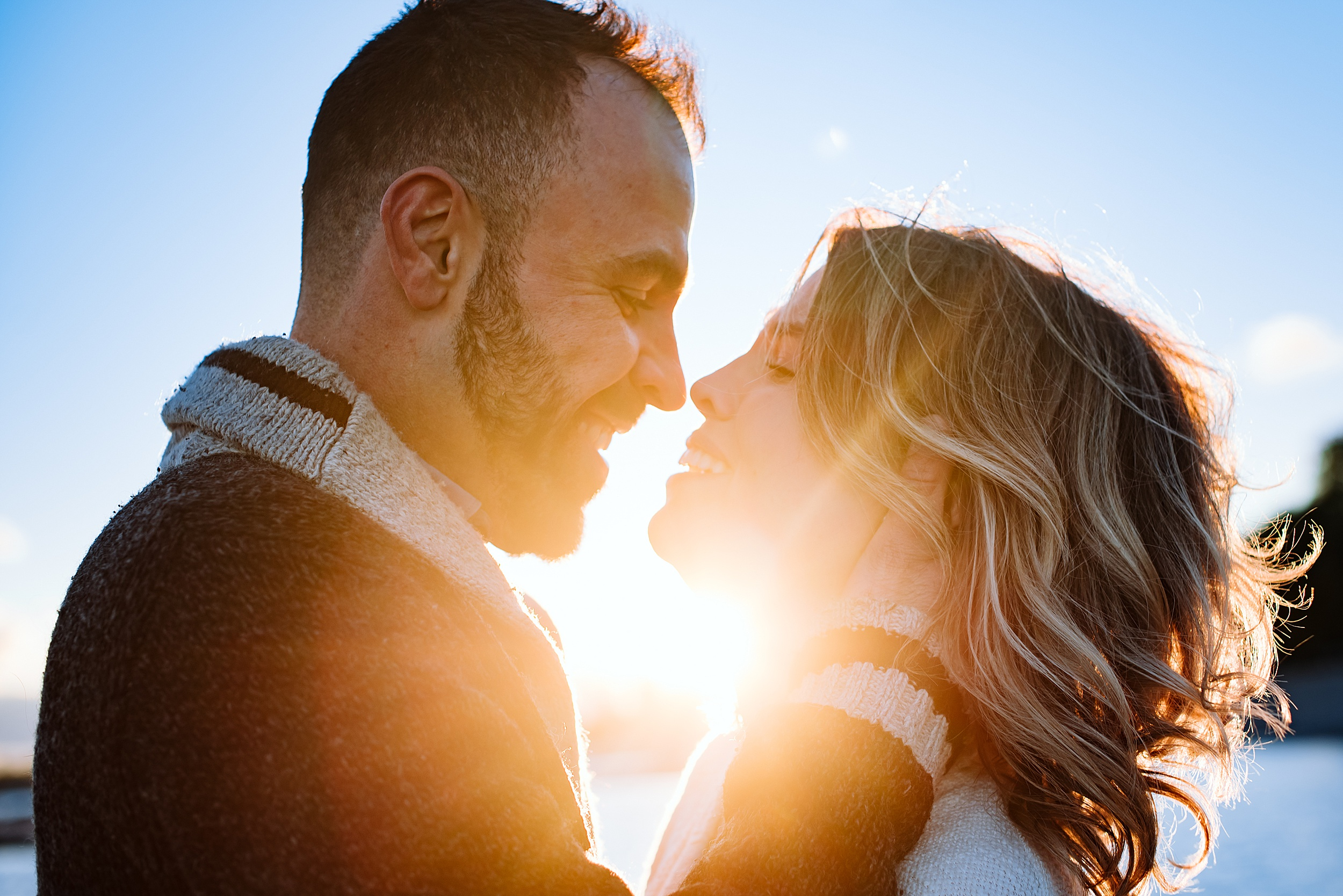 Toronto_Wedding_Photographers_Engagement_Shoot_The_Beaches_018.jpg