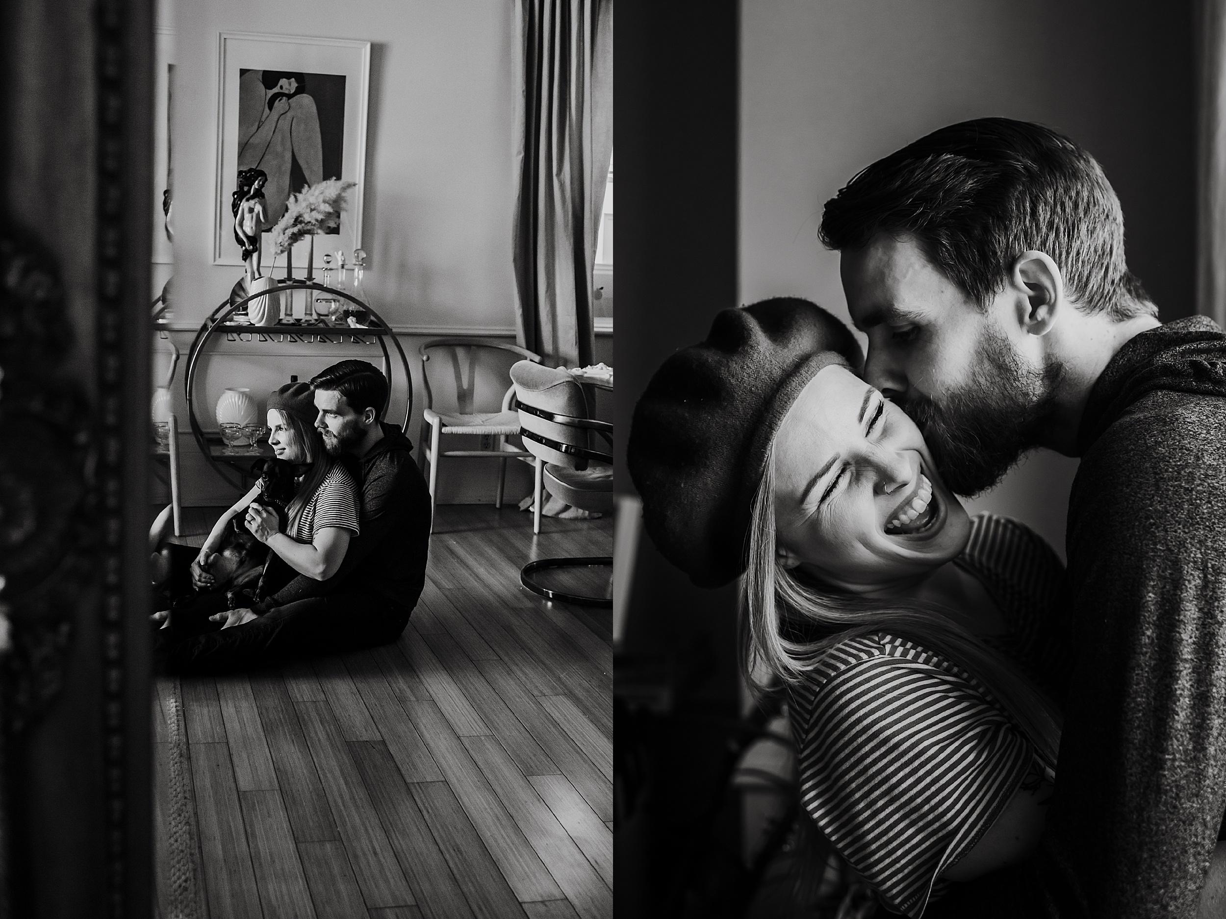 Toronto_Wedding_Engagement_Photographers_Home_Shoot_Liberty_Village_0010.jpg