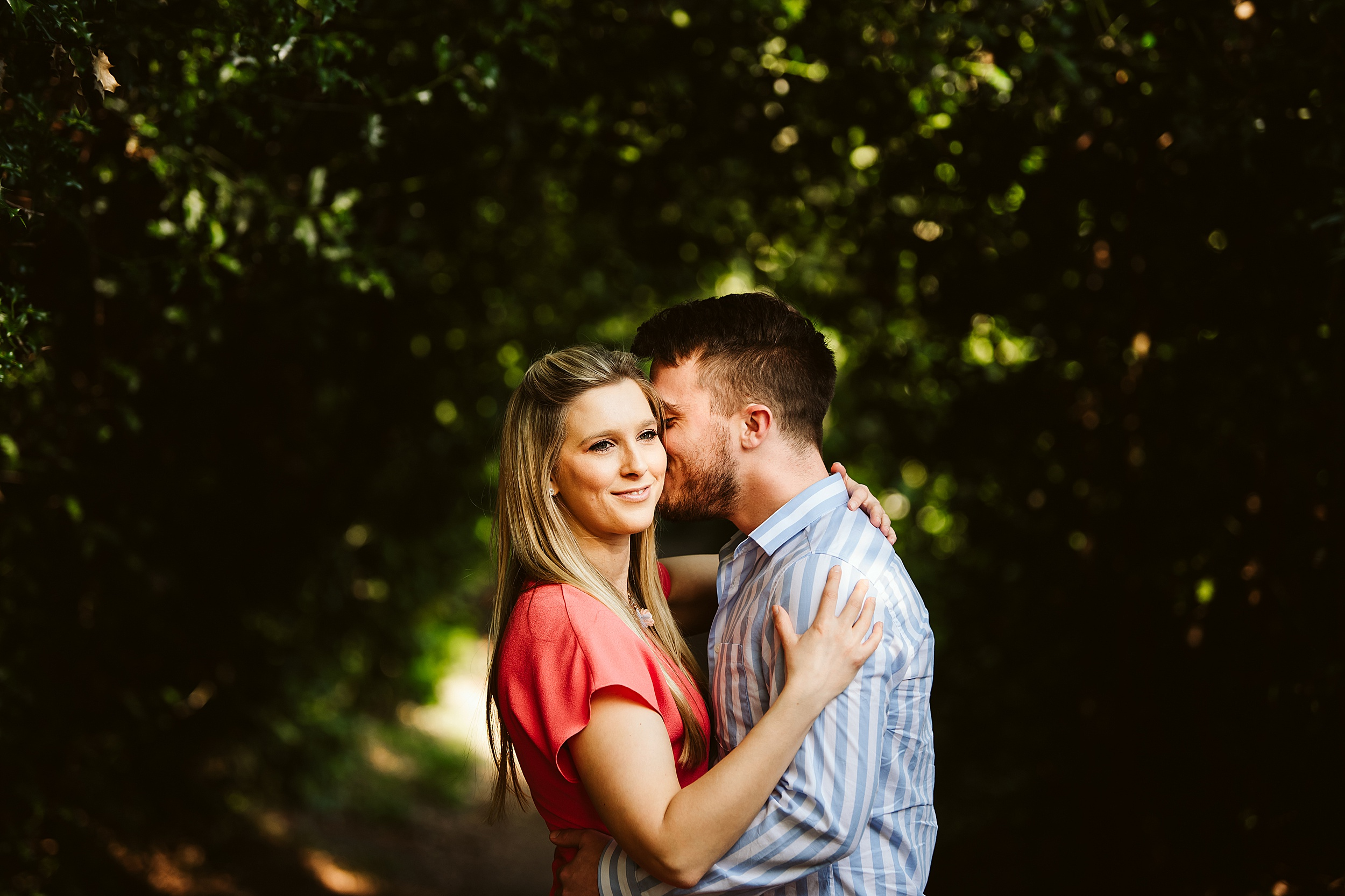 Toronto_Wedding_Photographer_UK_Destination_Engagement_Shoot_0002.jpg