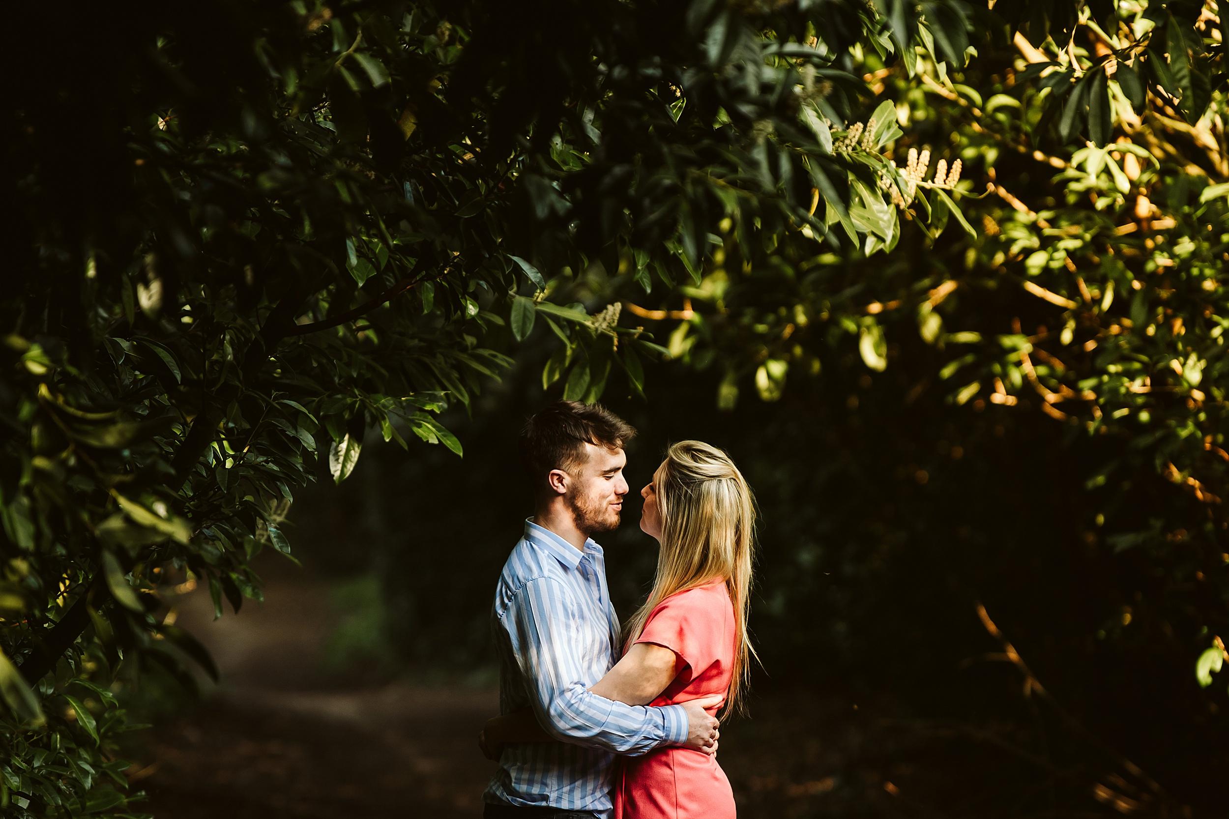 Toronto_Wedding_Photographer_UK_Destination_Engagement_Shoot_0017.jpg