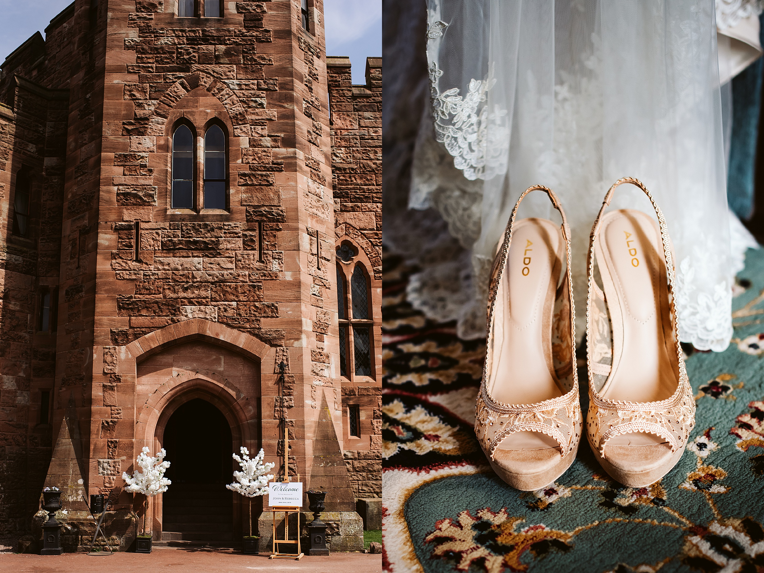 Peckforton_Castle_Cheshire_Toronto_Wedding_Photographer_UK_Destination_Wedding_0003.jpg