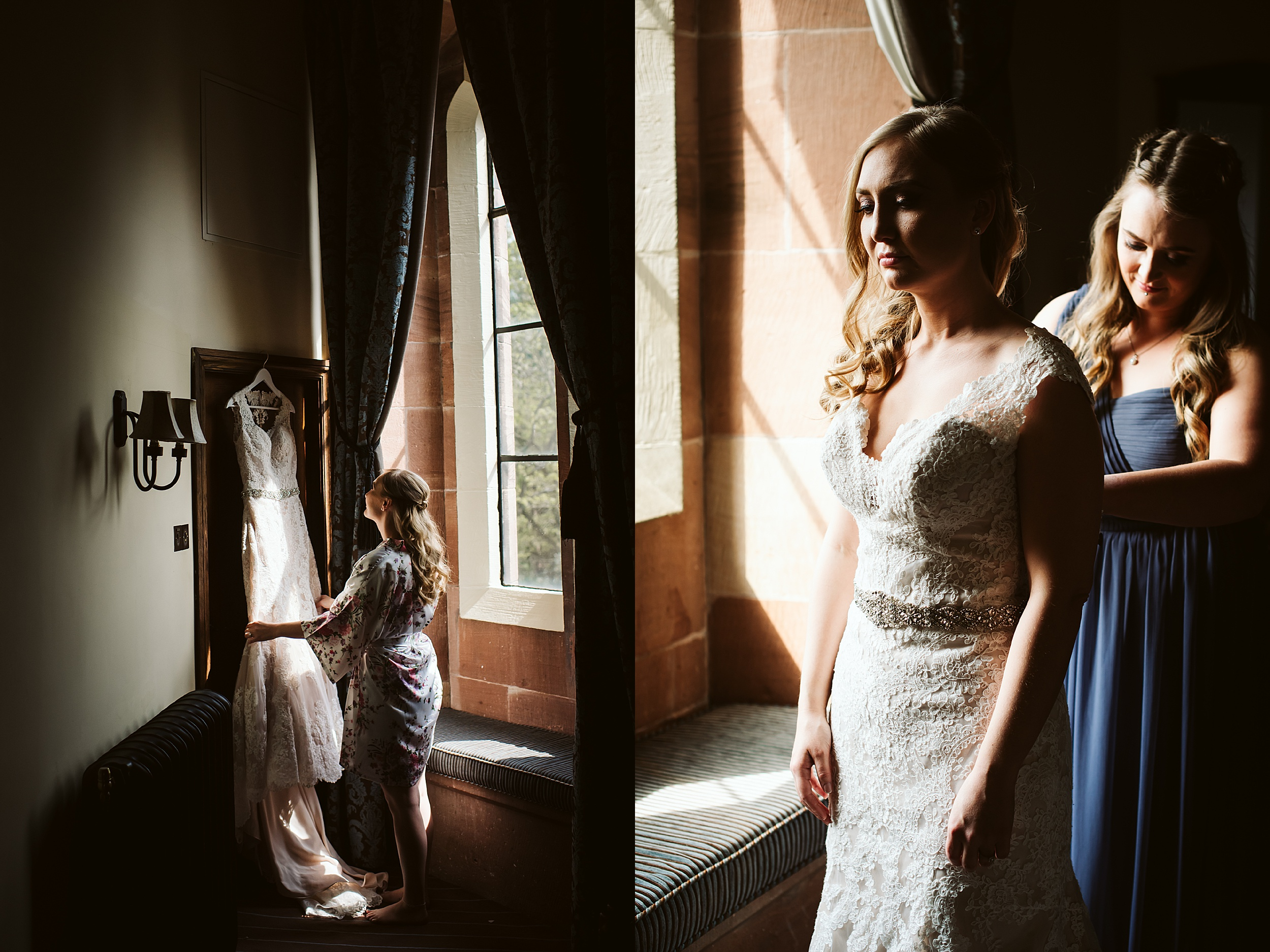 Peckforton_Castle_Cheshire_Toronto_Wedding_Photographer_UK_Destination_Wedding_0013.jpg