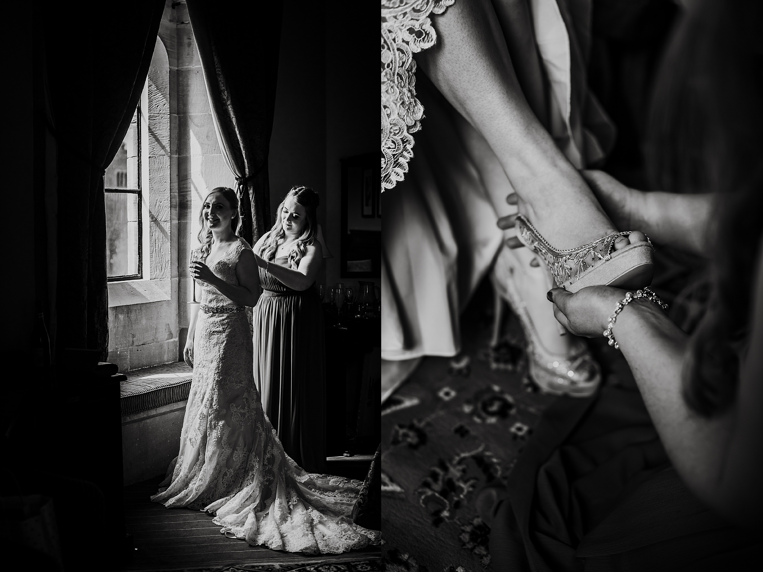 Peckforton_Castle_Cheshire_Toronto_Wedding_Photographer_UK_Destination_Wedding_0015.jpg