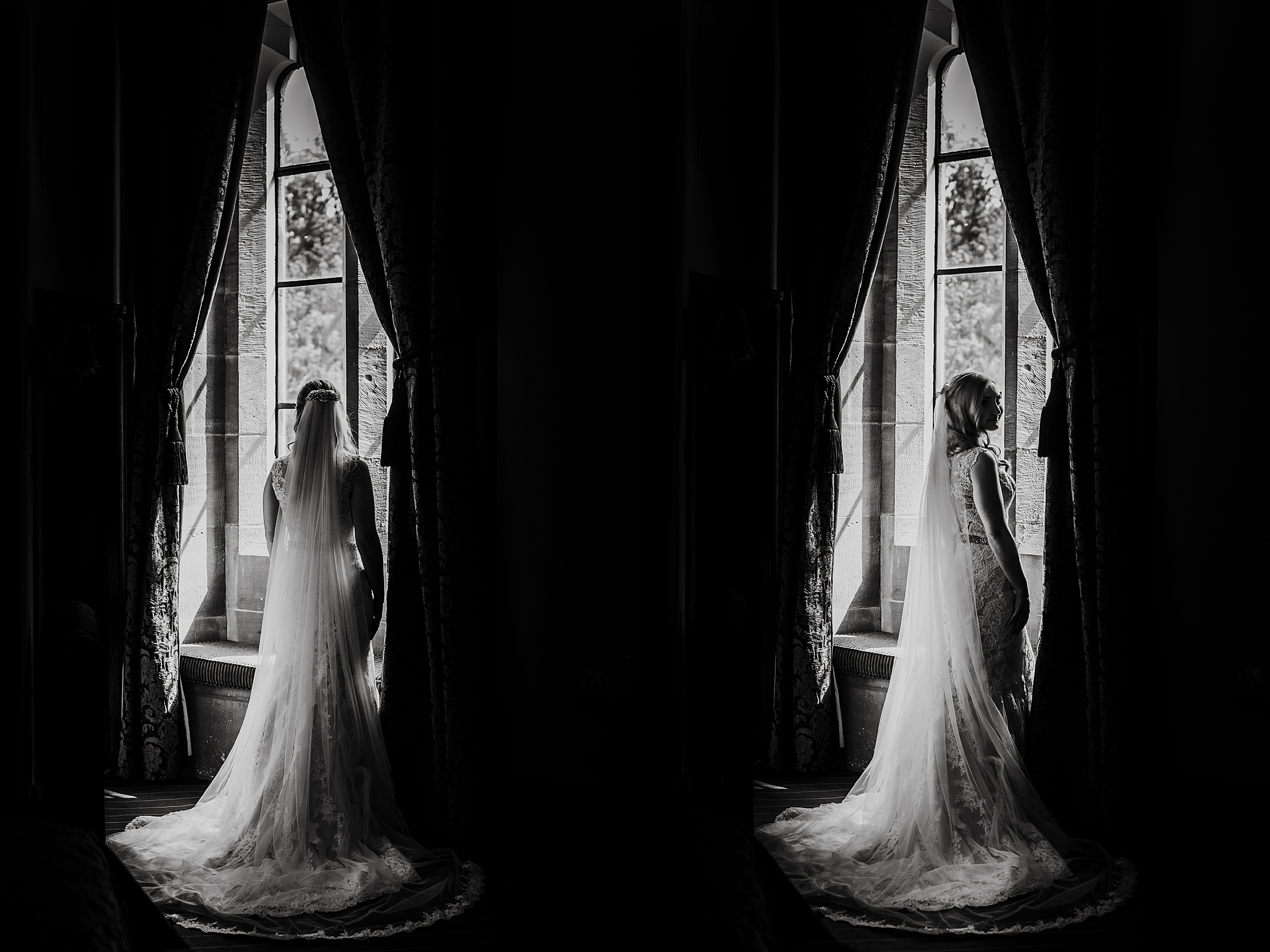 Peckforton_Castle_Cheshire_Toronto_Wedding_Photographer_UK_Destination_Wedding_0016.jpg