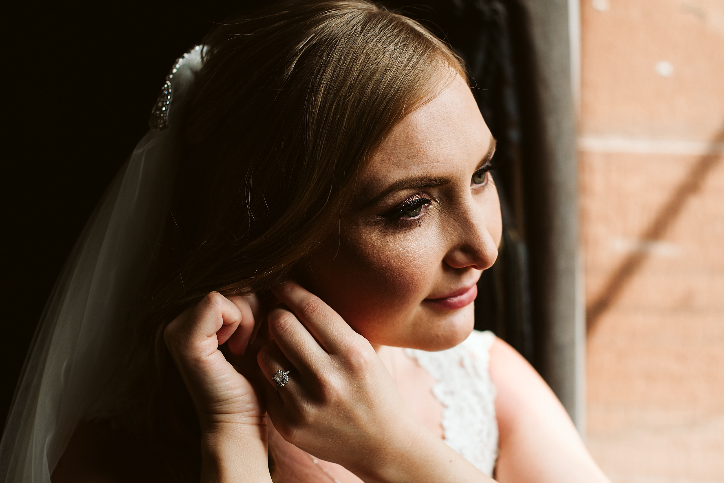 Peckforton_Castle_Cheshire_Toronto_Wedding_Photographer_UK_Destination_Wedding_0017.jpg