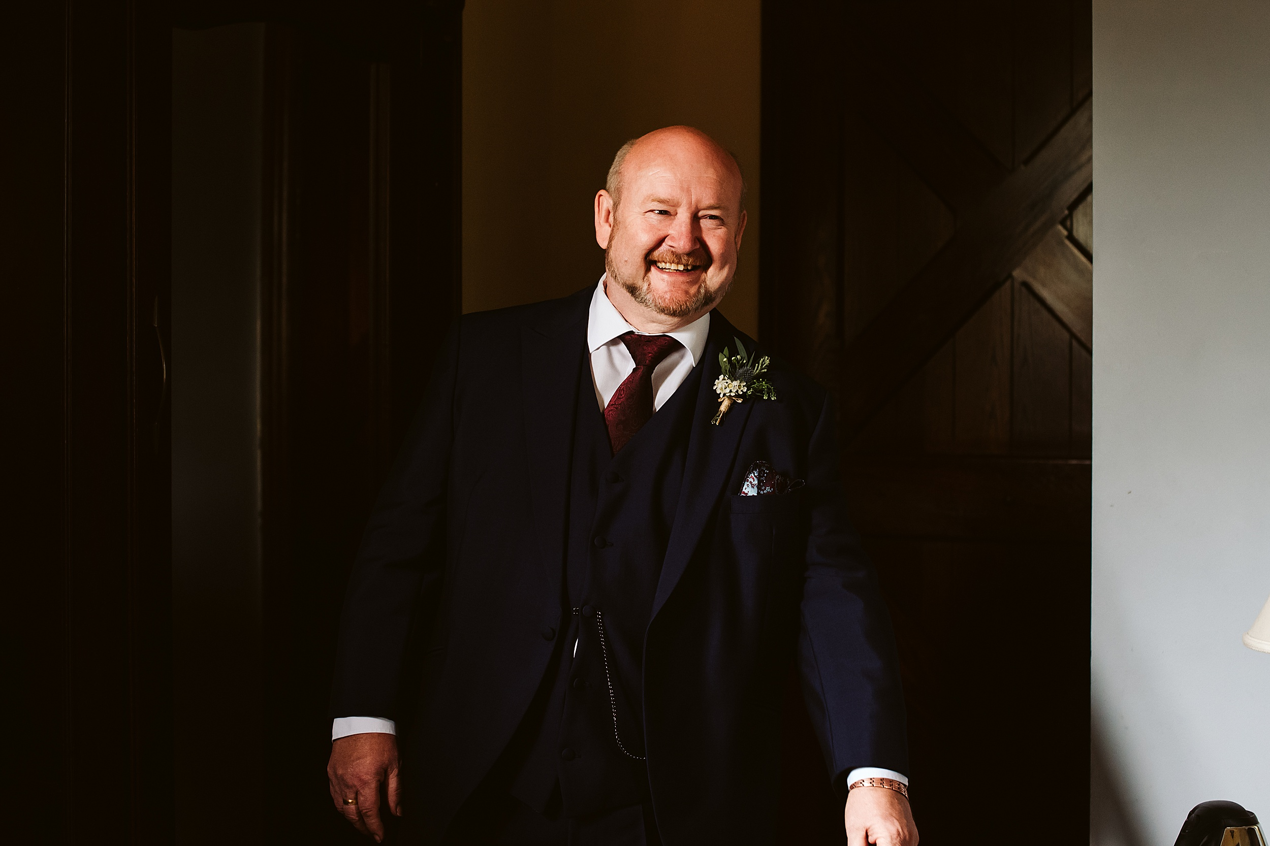 Peckforton_Castle_Cheshire_Toronto_Wedding_Photographer_UK_Destination_Wedding_0018.jpg