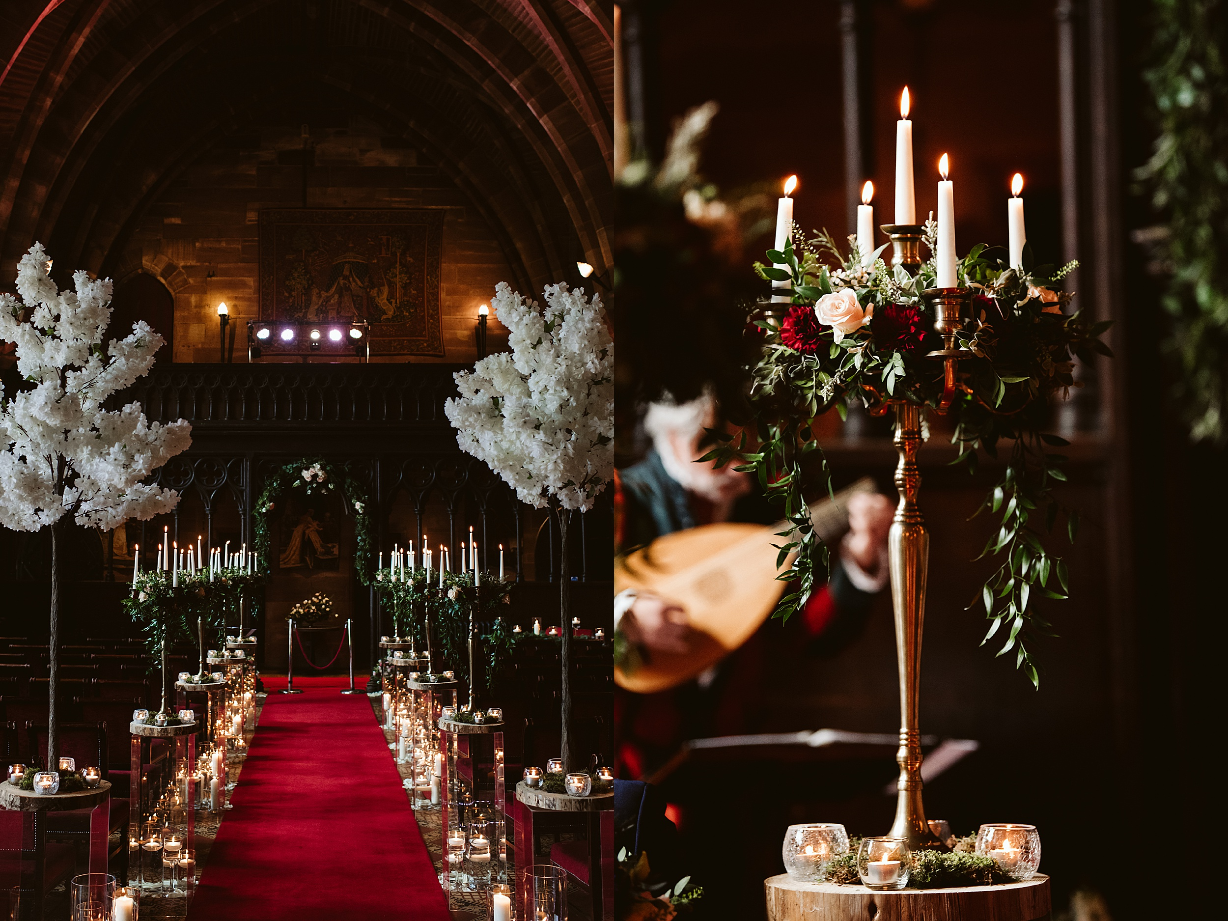 Peckforton_Castle_Cheshire_Toronto_Wedding_Photographer_UK_Destination_Wedding_0036.jpg