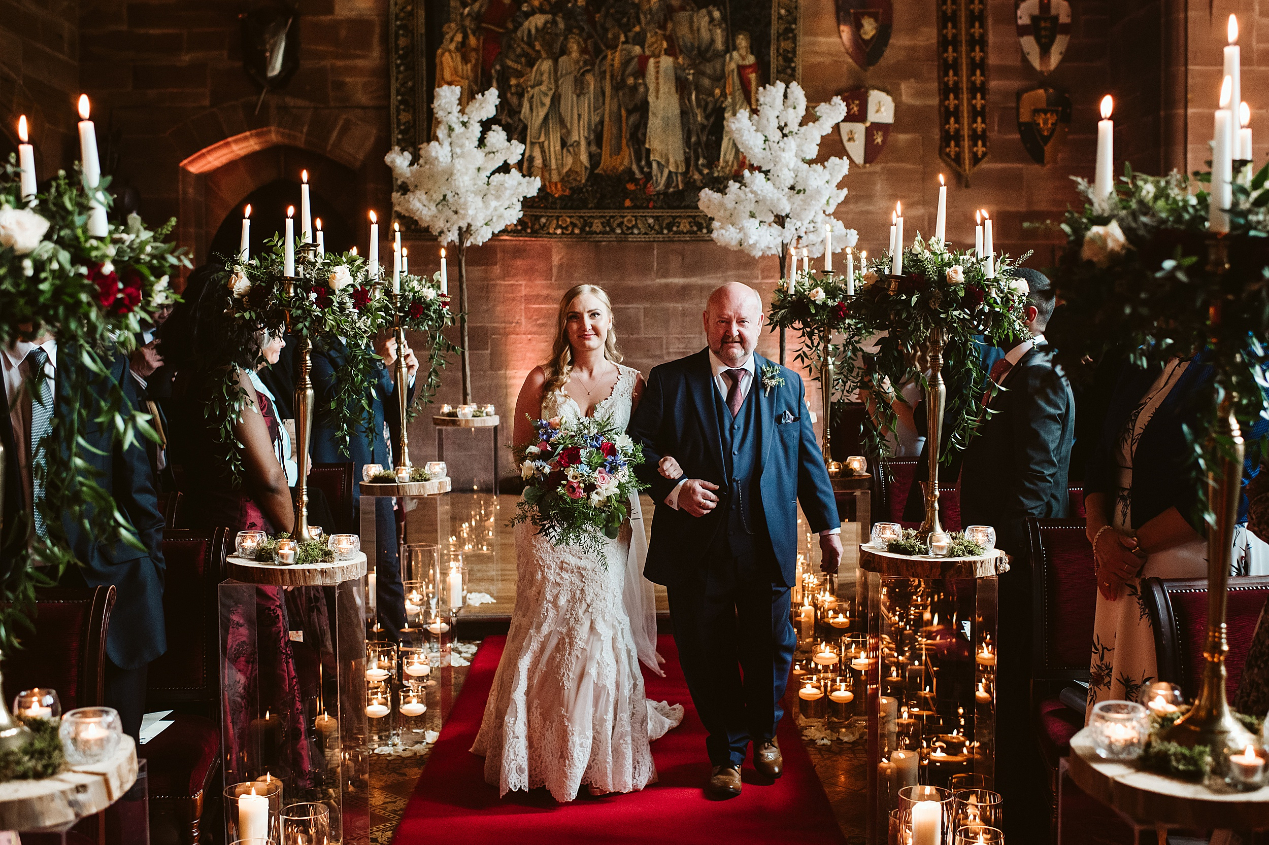 Peckforton_Castle_Cheshire_Toronto_Wedding_Photographer_UK_Destination_Wedding_0039.jpg