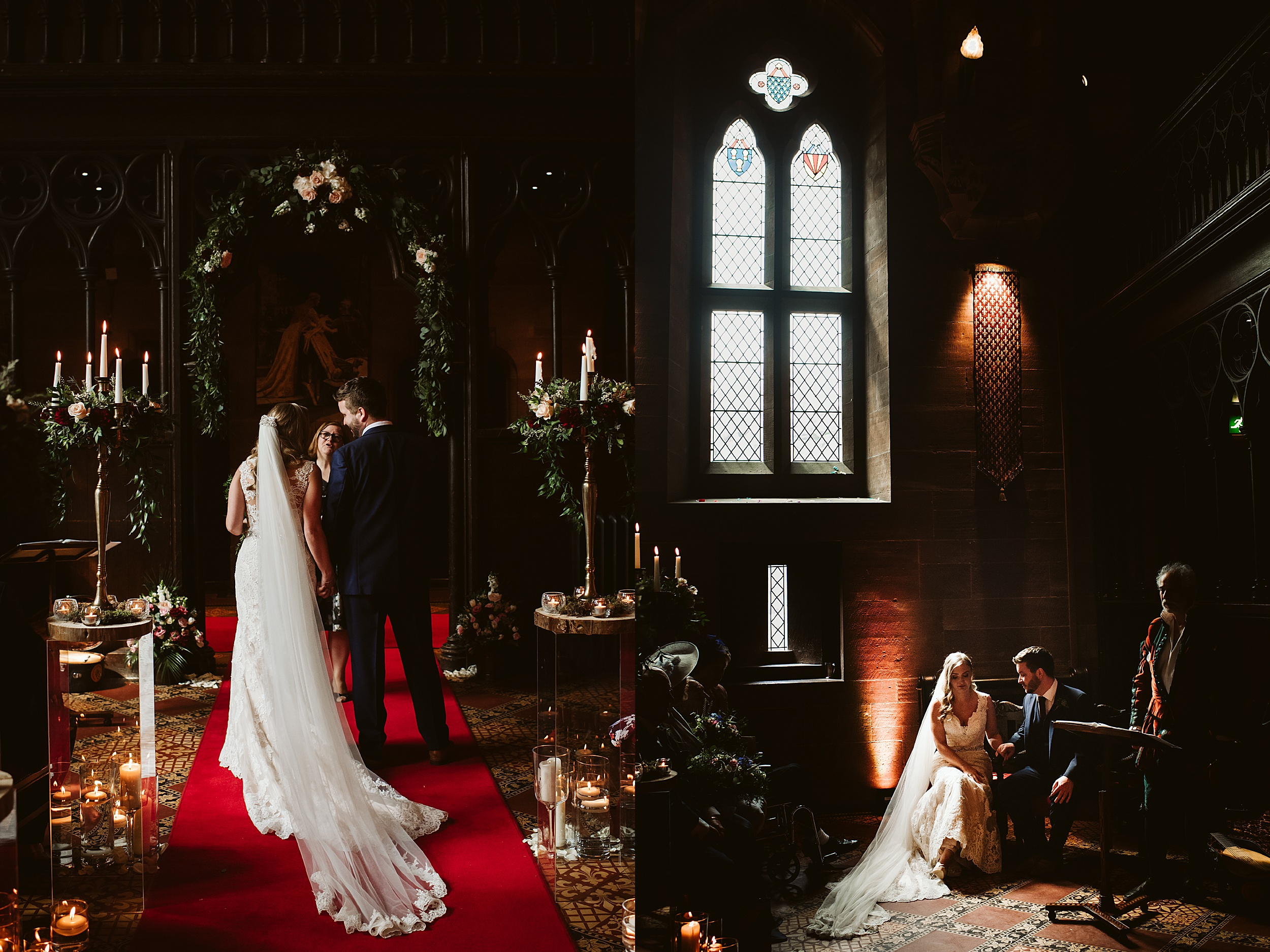Peckforton_Castle_Cheshire_Toronto_Wedding_Photographer_UK_Destination_Wedding_0042.jpg