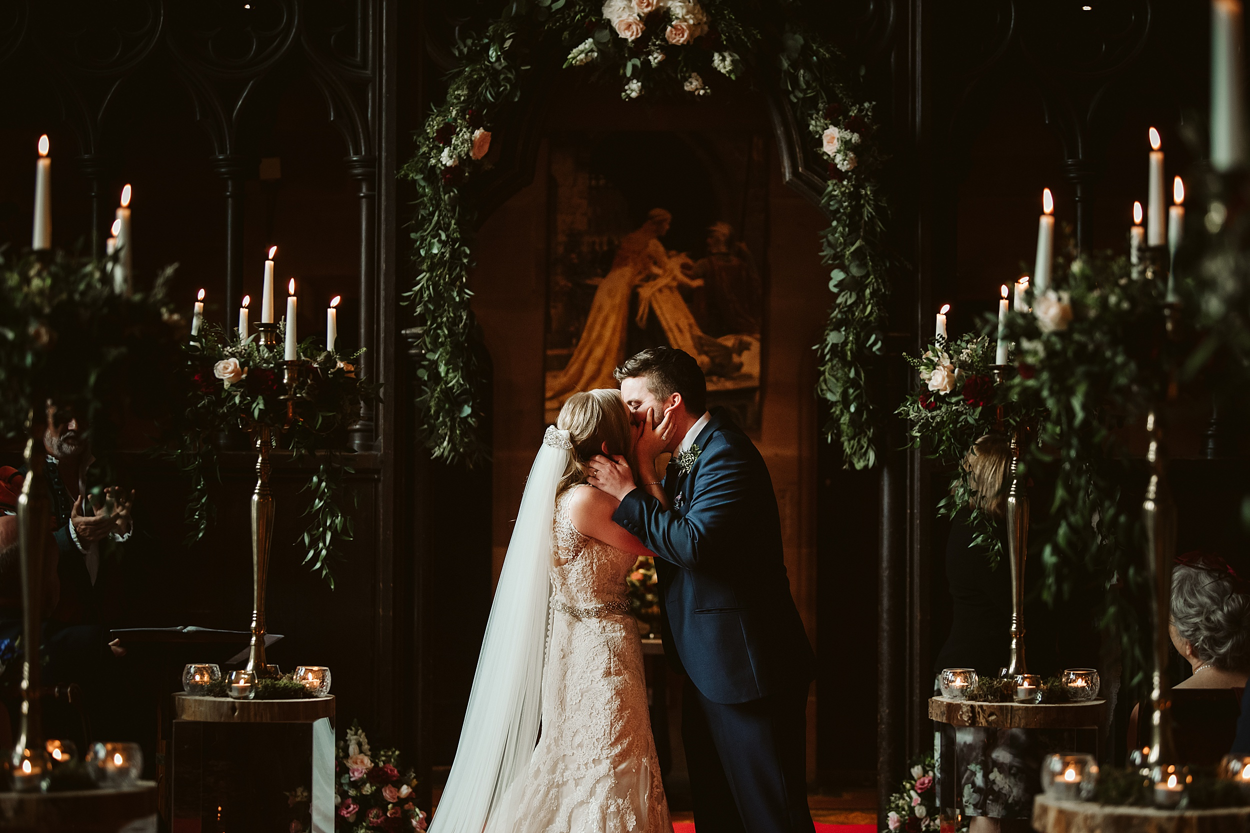 Peckforton_Castle_Cheshire_Toronto_Wedding_Photographer_UK_Destination_Wedding_0044.jpg