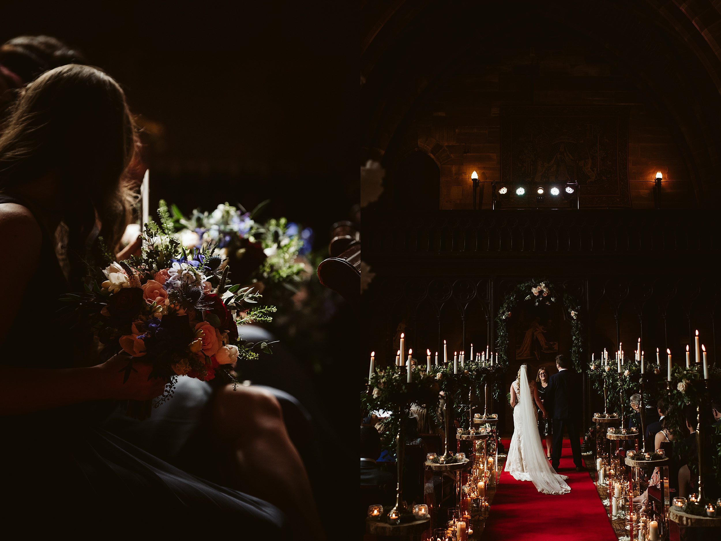 Peckforton_Castle_Cheshire_Toronto_Wedding_Photographer_UK_Destination_Wedding_0046.jpg