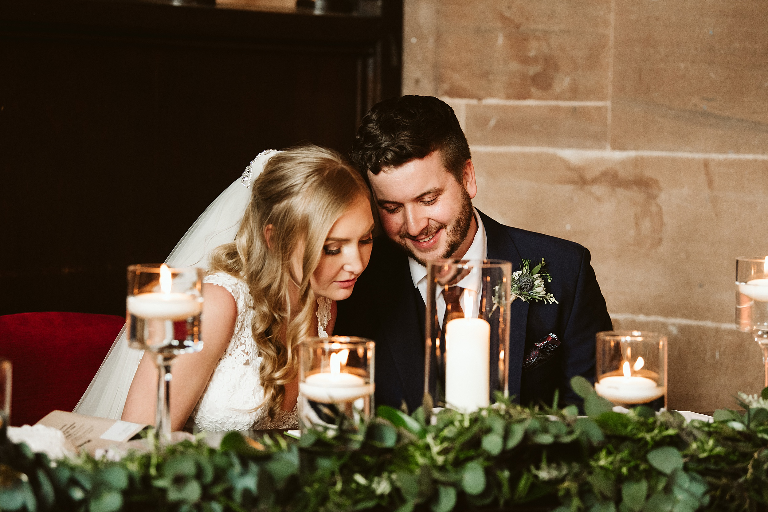 Peckforton_Castle_Cheshire_Toronto_Wedding_Photographer_UK_Destination_Wedding_0045.jpg