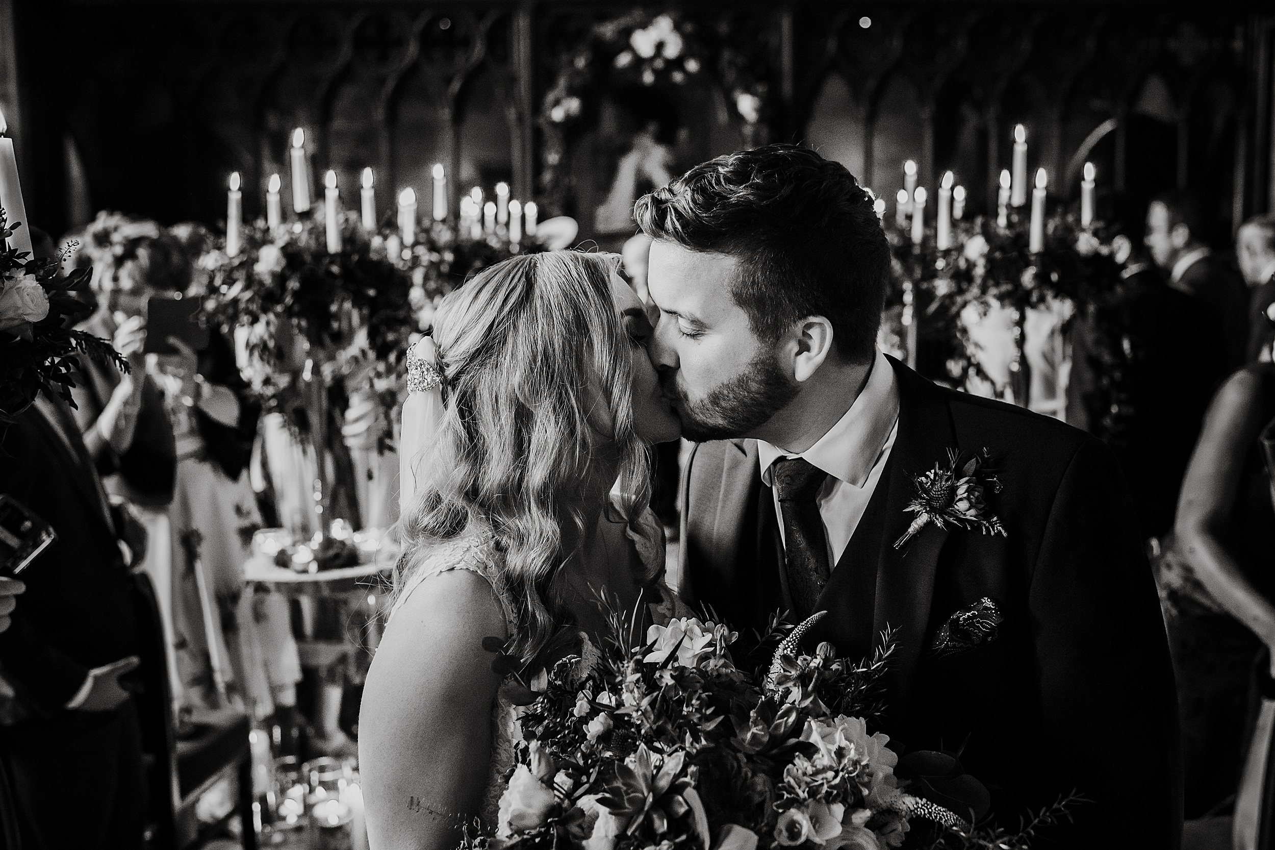 Peckforton_Castle_Cheshire_Toronto_Wedding_Photographer_UK_Destination_Wedding_0048.jpg