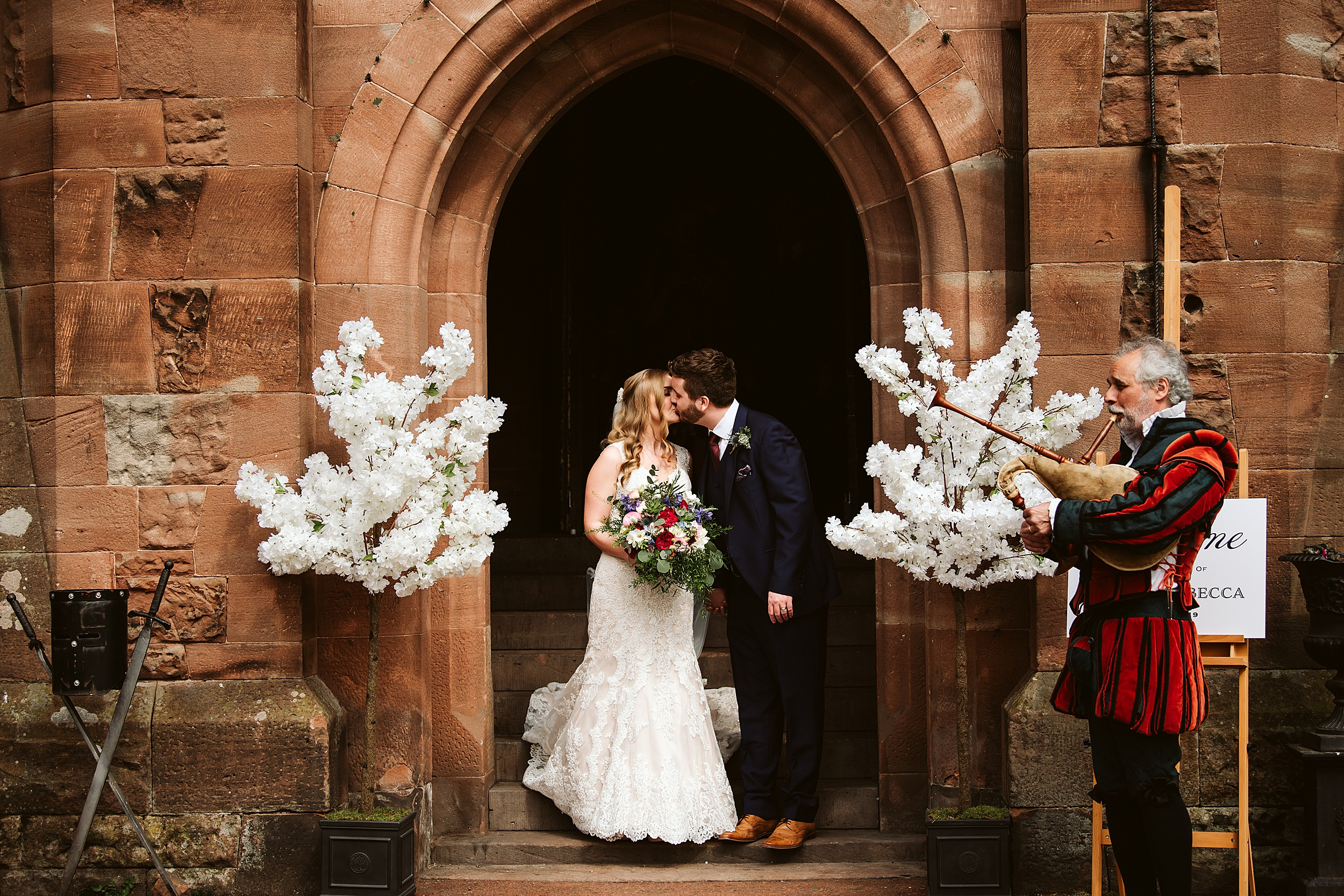 Peckforton_Castle_Cheshire_Toronto_Wedding_Photographer_UK_Destination_Wedding_0050.jpg