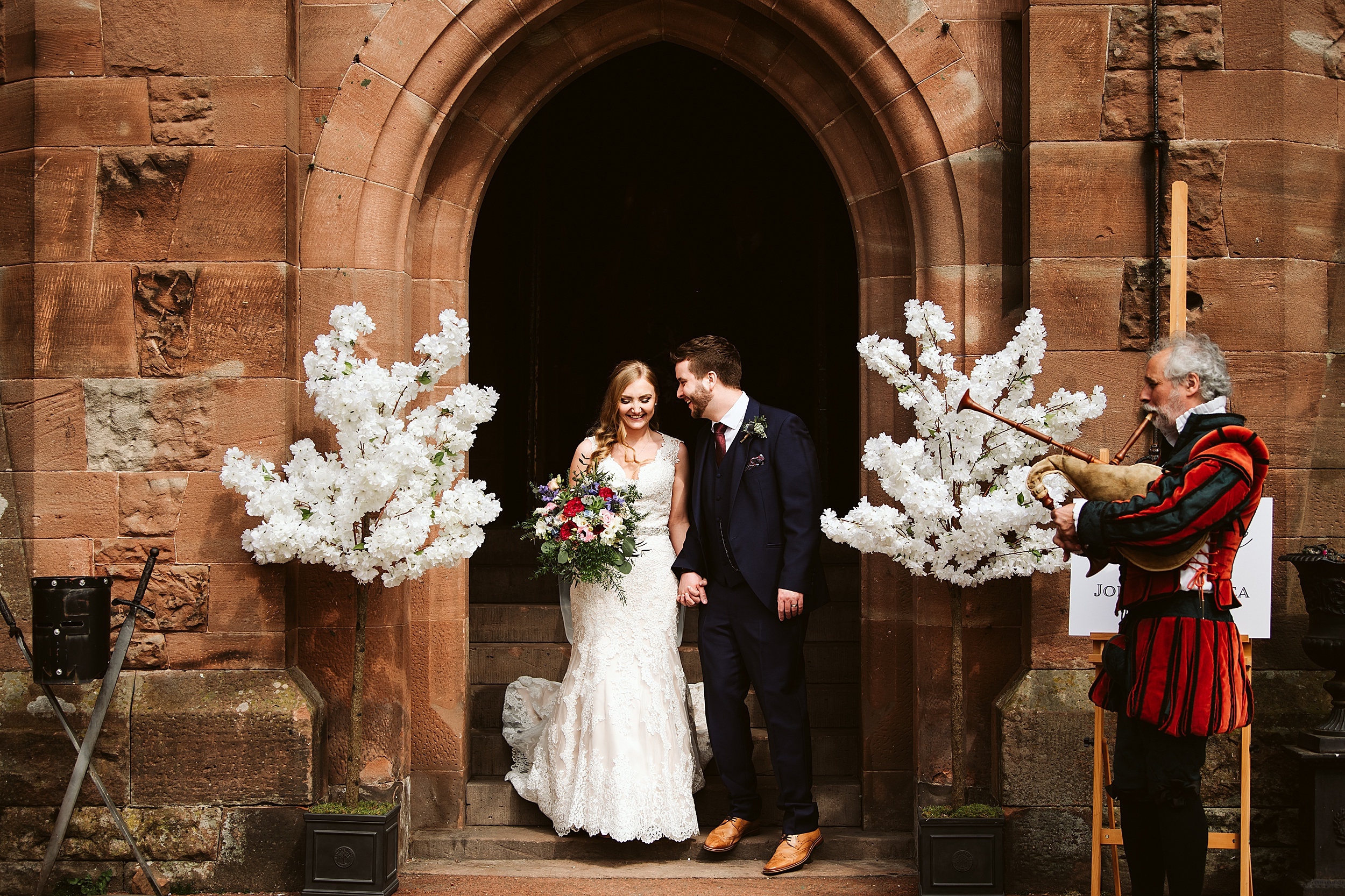 Peckforton_Castle_Cheshire_Toronto_Wedding_Photographer_UK_Destination_Wedding_0051.jpg