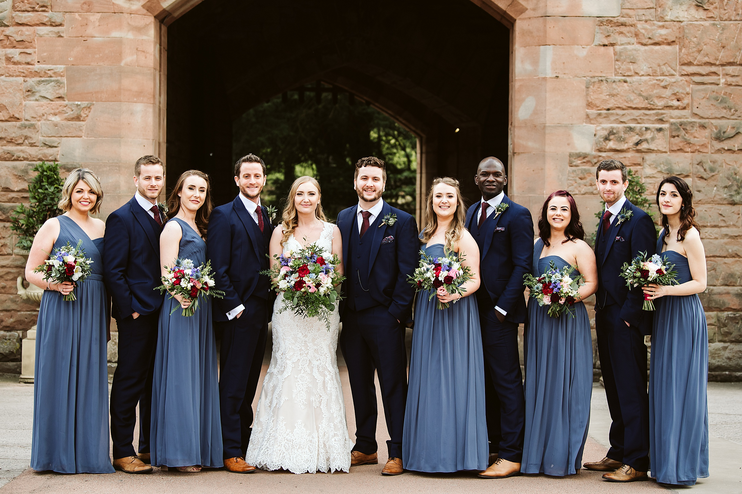 Peckforton_Castle_Cheshire_Toronto_Wedding_Photographer_UK_Destination_Wedding_0055.jpg