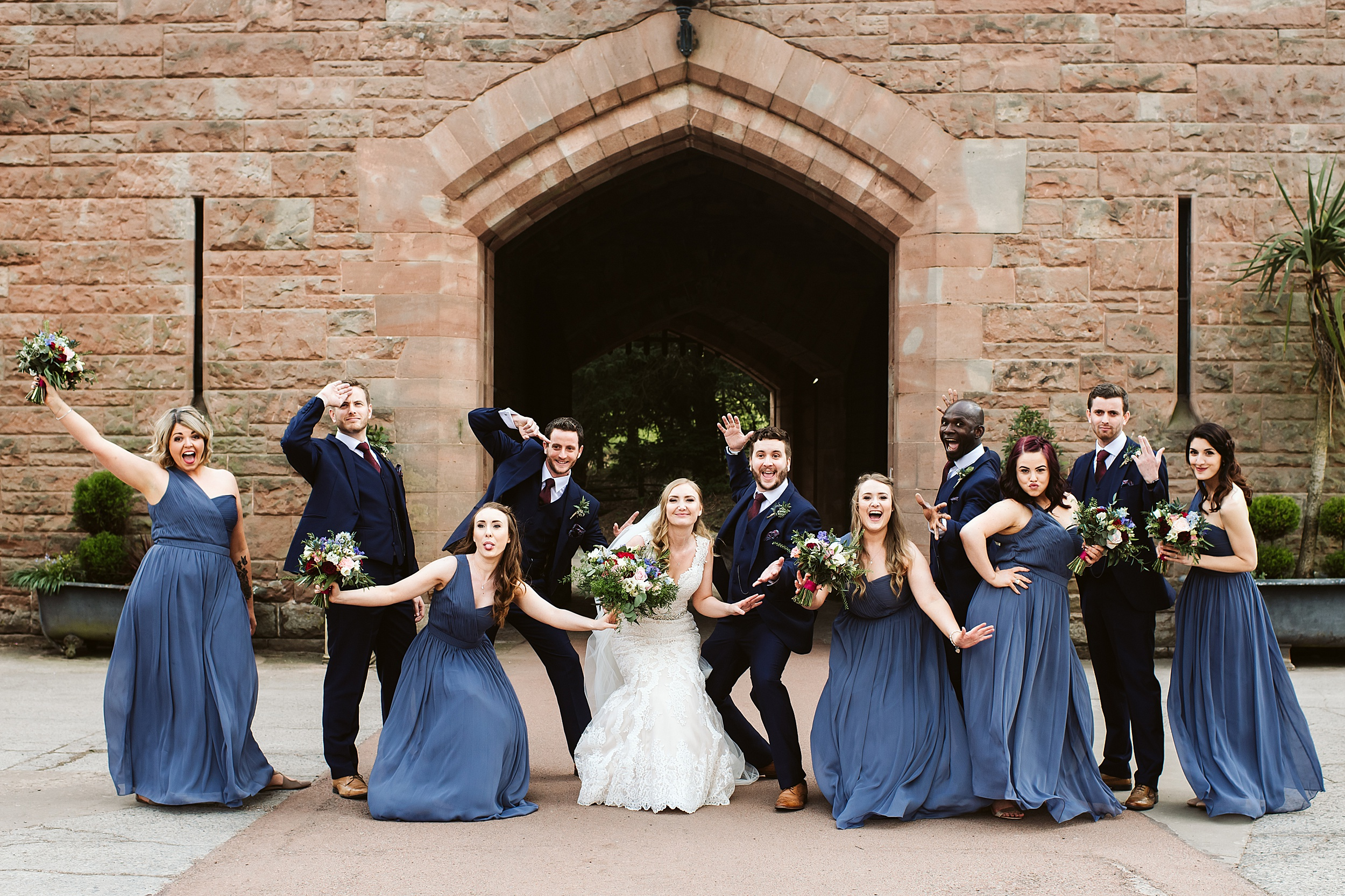 Peckforton_Castle_Cheshire_Toronto_Wedding_Photographer_UK_Destination_Wedding_0056.jpg