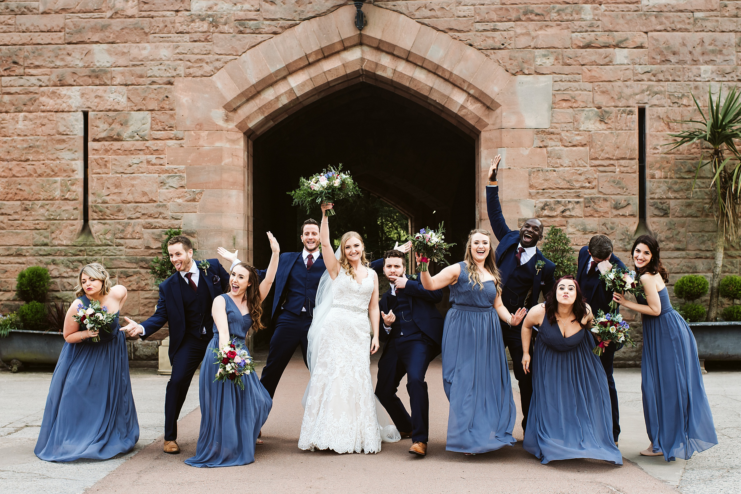 Peckforton_Castle_Cheshire_Toronto_Wedding_Photographer_UK_Destination_Wedding_0057.jpg