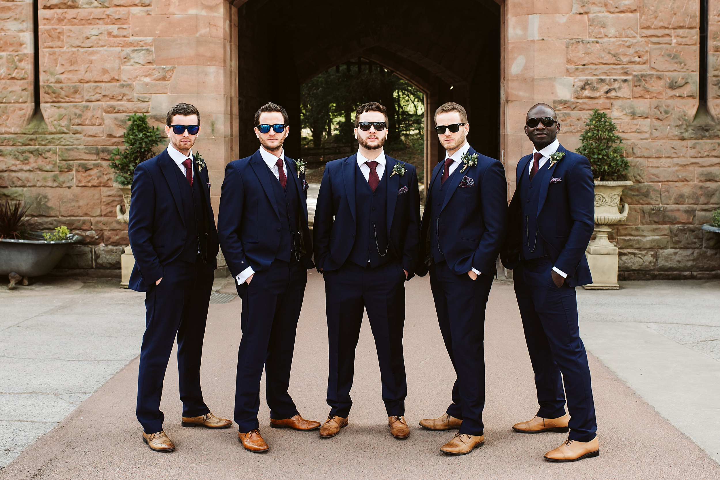Peckforton_Castle_Cheshire_Toronto_Wedding_Photographer_UK_Destination_Wedding_0063.jpg