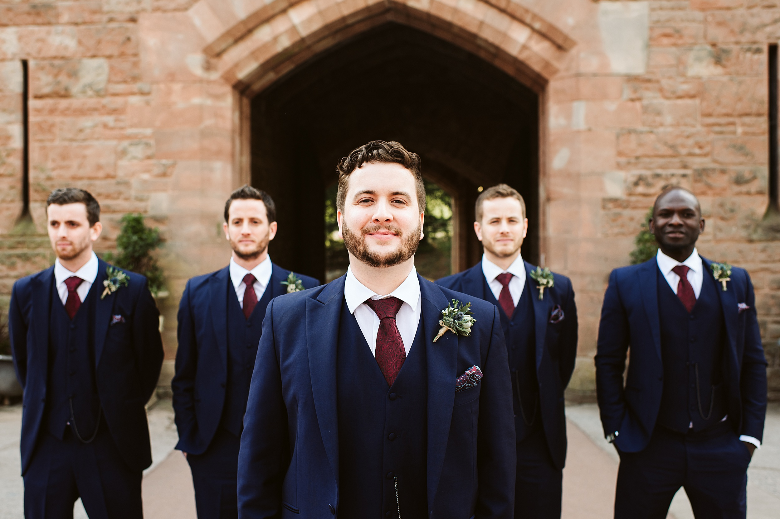Peckforton_Castle_Cheshire_Toronto_Wedding_Photographer_UK_Destination_Wedding_0065.jpg