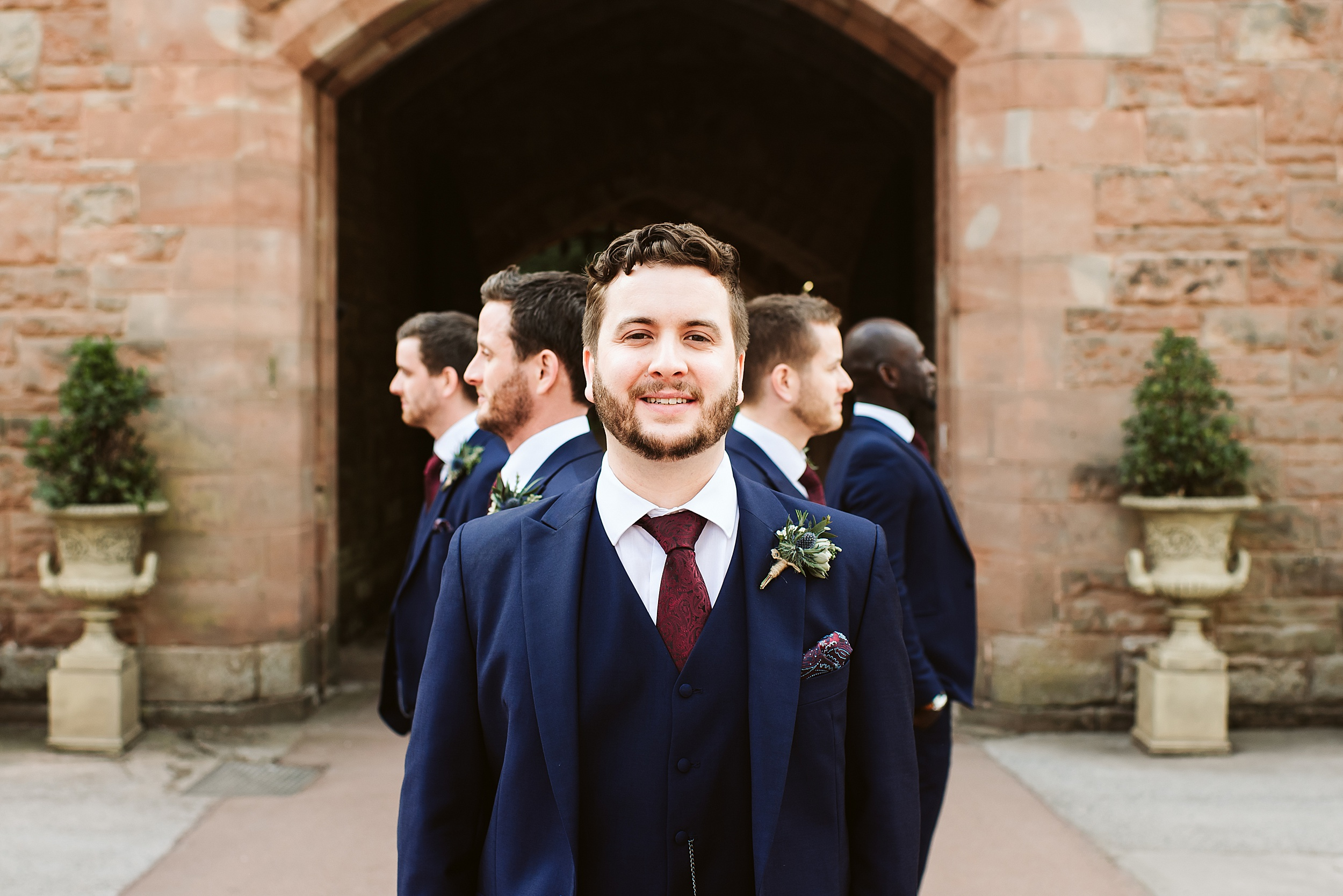 Peckforton_Castle_Cheshire_Toronto_Wedding_Photographer_UK_Destination_Wedding_0066.jpg