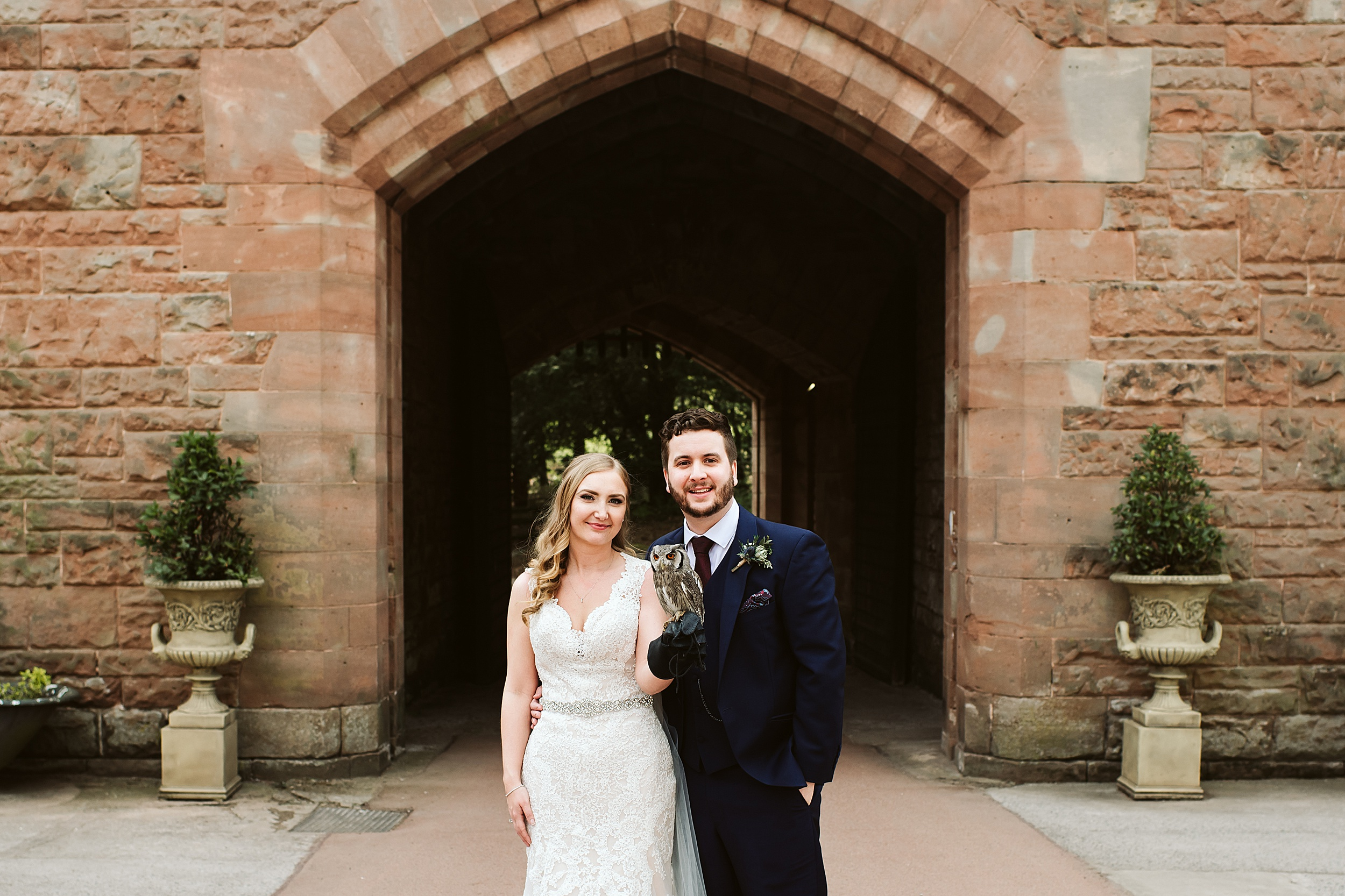 Peckforton_Castle_Cheshire_Toronto_Wedding_Photographer_UK_Destination_Wedding_0068.jpg