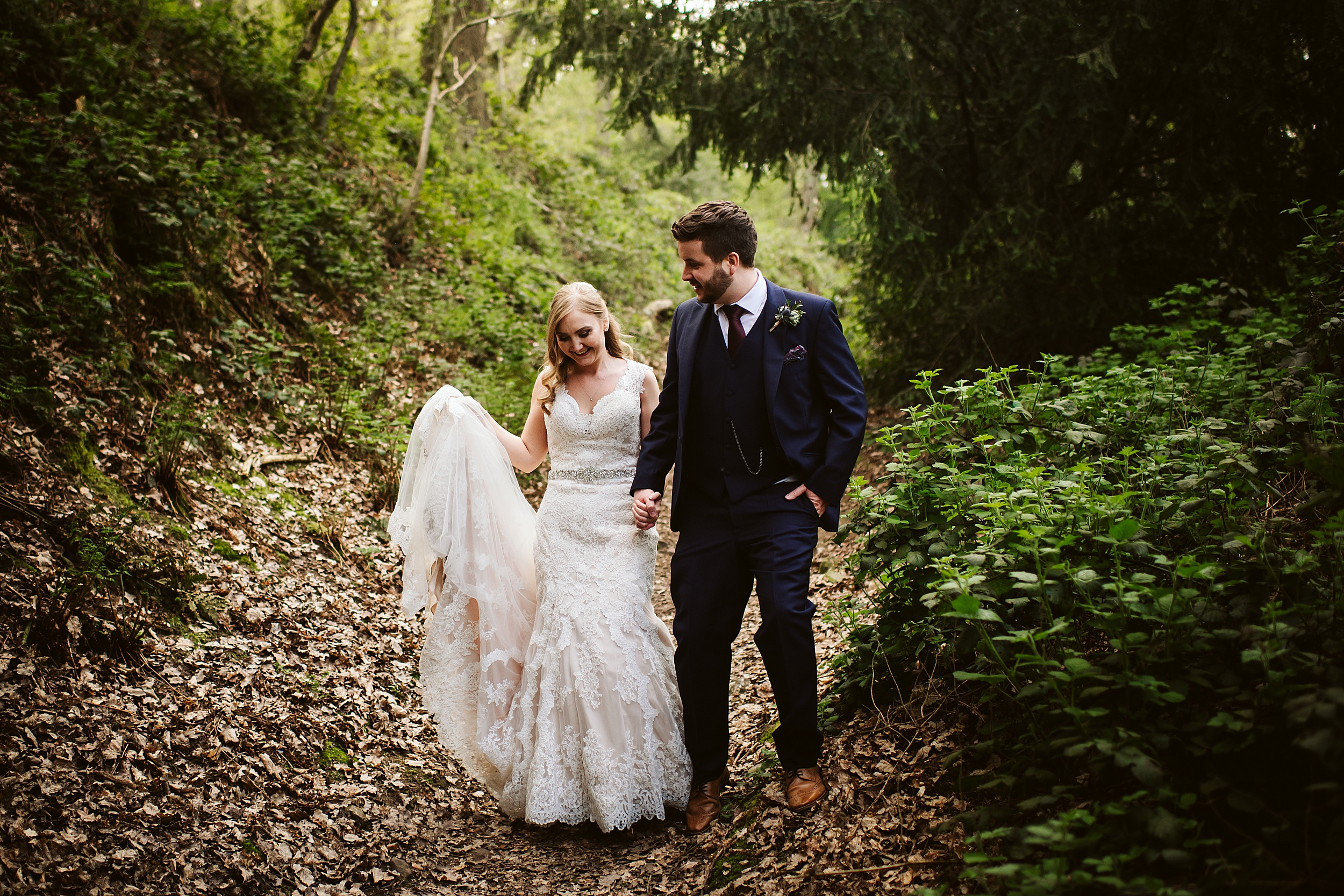 Peckforton_Castle_Cheshire_Toronto_Wedding_Photographer_UK_Destination_Wedding_0071.jpg