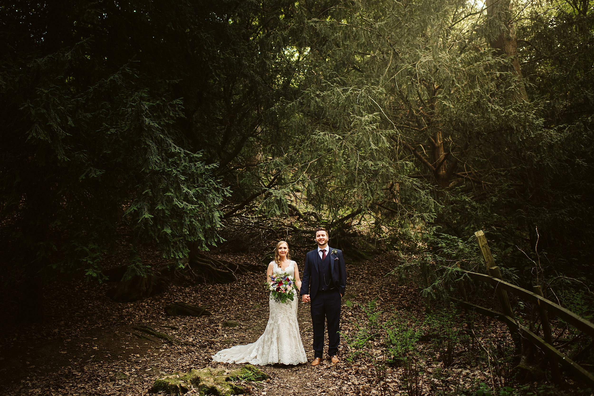 Peckforton_Castle_Cheshire_Toronto_Wedding_Photographer_UK_Destination_Wedding_0080.jpg