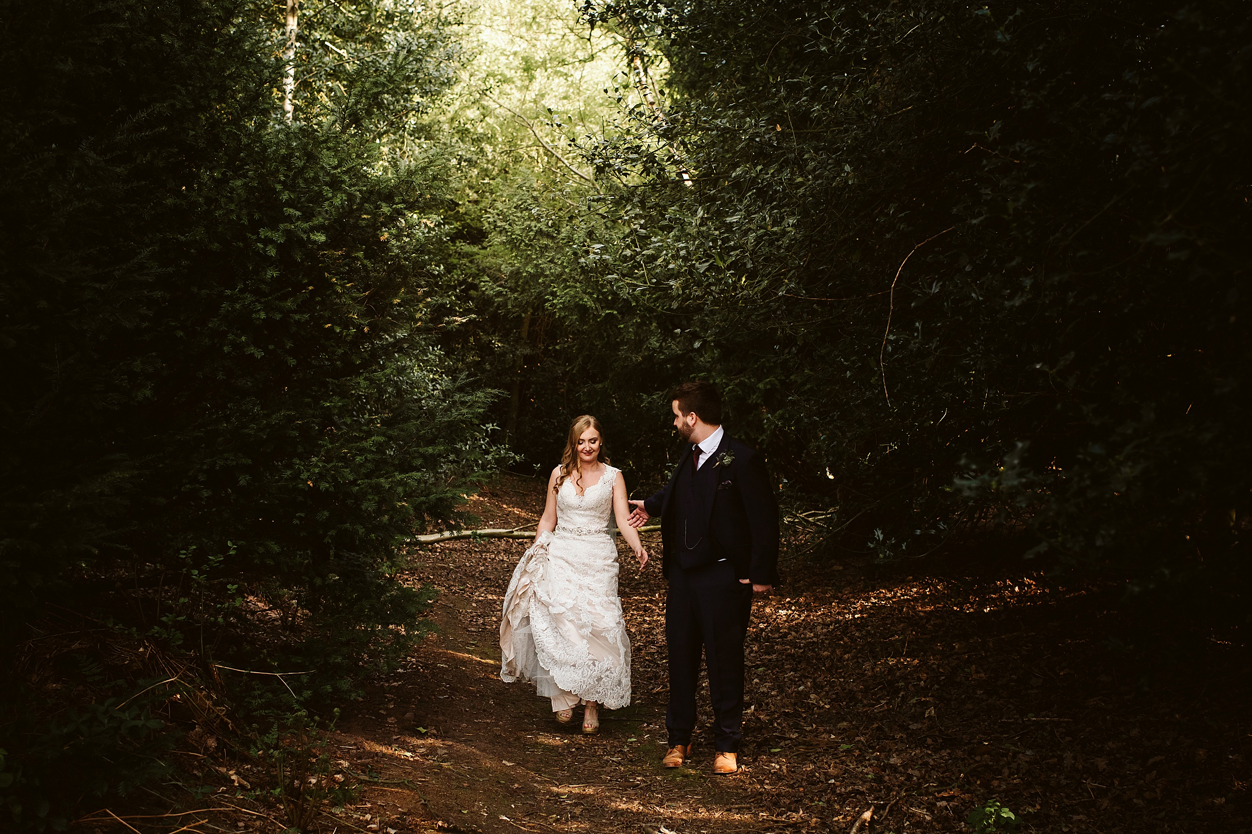 Peckforton_Castle_Cheshire_Toronto_Wedding_Photographer_UK_Destination_Wedding_0088.jpg