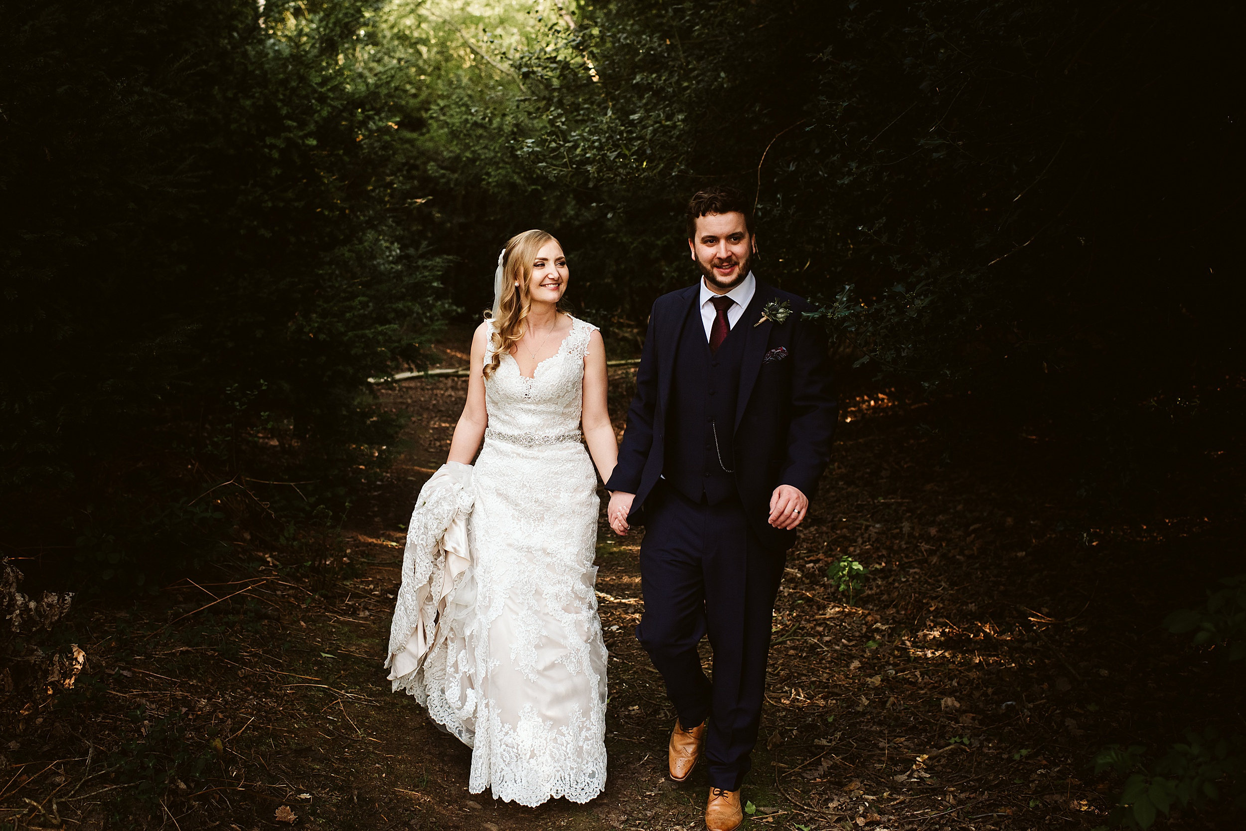 Peckforton_Castle_Cheshire_Toronto_Wedding_Photographer_UK_Destination_Wedding_0089.jpg