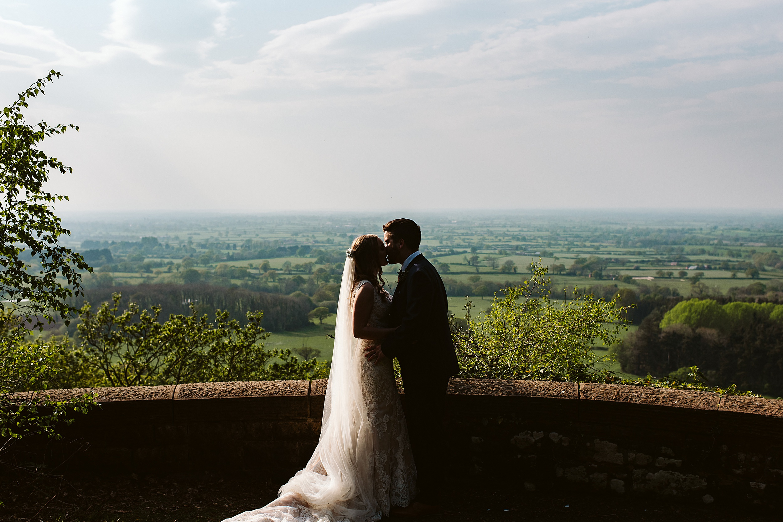 Peckforton_Castle_Cheshire_Toronto_Wedding_Photographer_UK_Destination_Wedding_0091.jpg