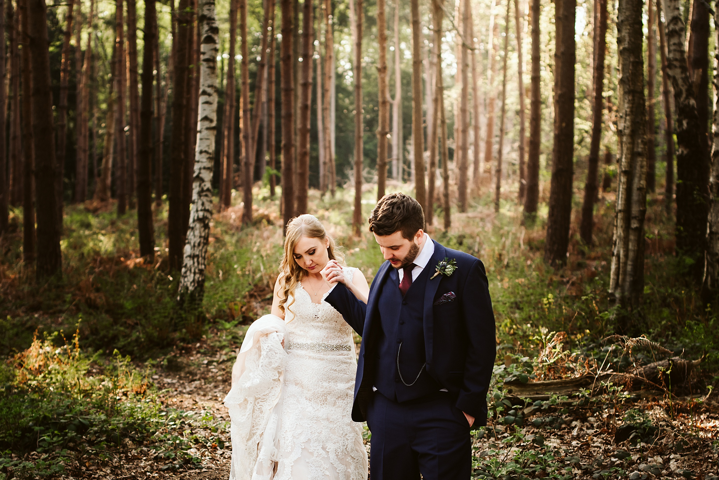 Peckforton_Castle_Cheshire_Toronto_Wedding_Photographer_UK_Destination_Wedding_0101.jpg