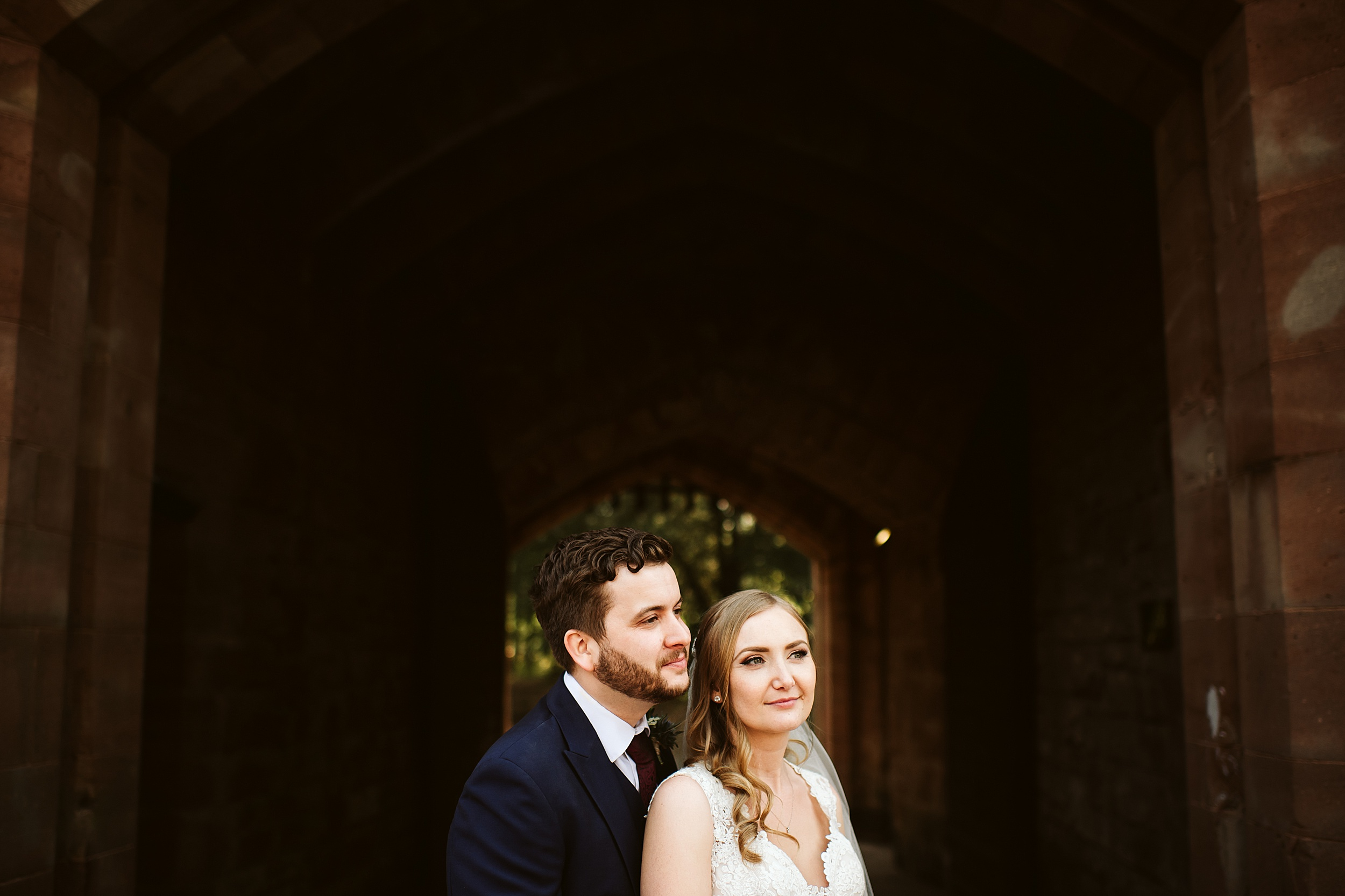 Peckforton_Castle_Cheshire_Toronto_Wedding_Photographer_UK_Destination_Wedding_0104.jpg