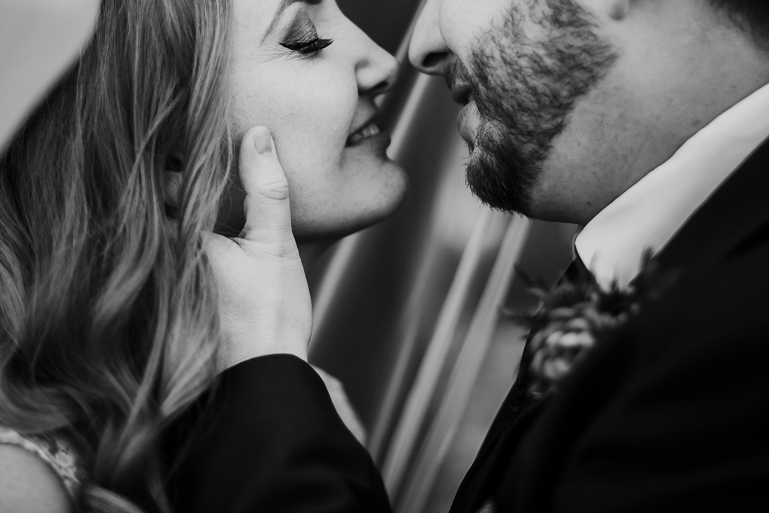 Peckforton_Castle_Cheshire_Toronto_Wedding_Photographer_UK_Destination_Wedding_0103.jpg