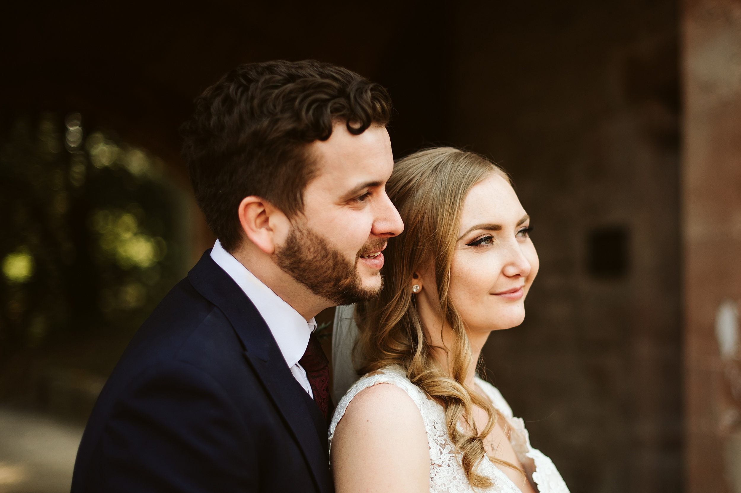 Peckforton_Castle_Cheshire_Toronto_Wedding_Photographer_UK_Destination_Wedding_0105.jpg