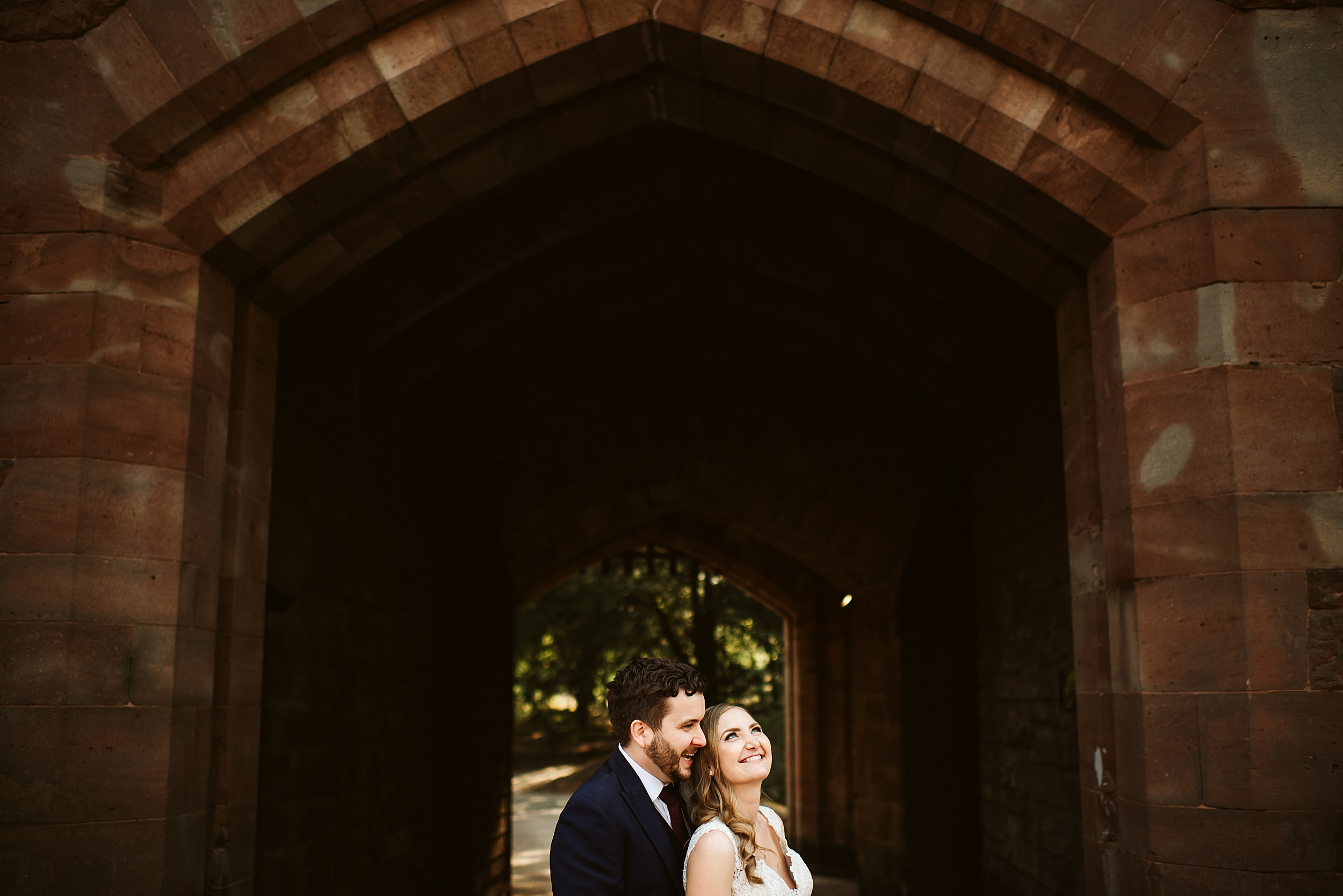 Peckforton_Castle_Cheshire_Toronto_Wedding_Photographer_UK_Destination_Wedding_0107.jpg