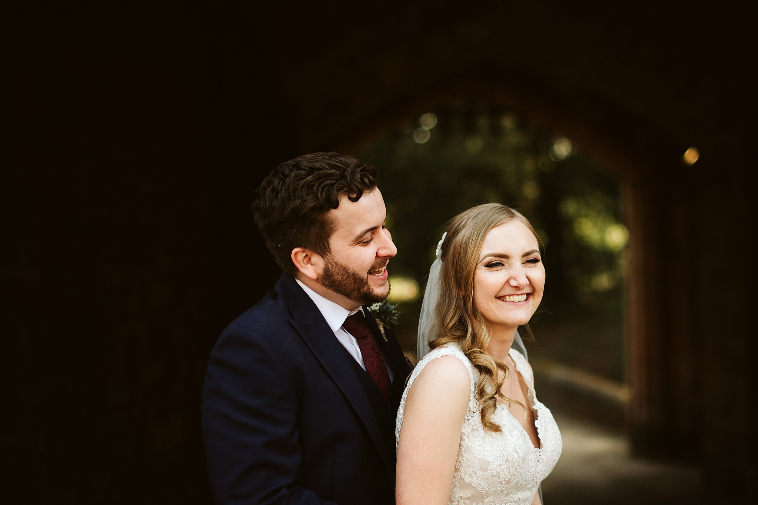 Peckforton_Castle_Cheshire_Toronto_Wedding_Photographer_UK_Destination_Wedding_0108.jpg